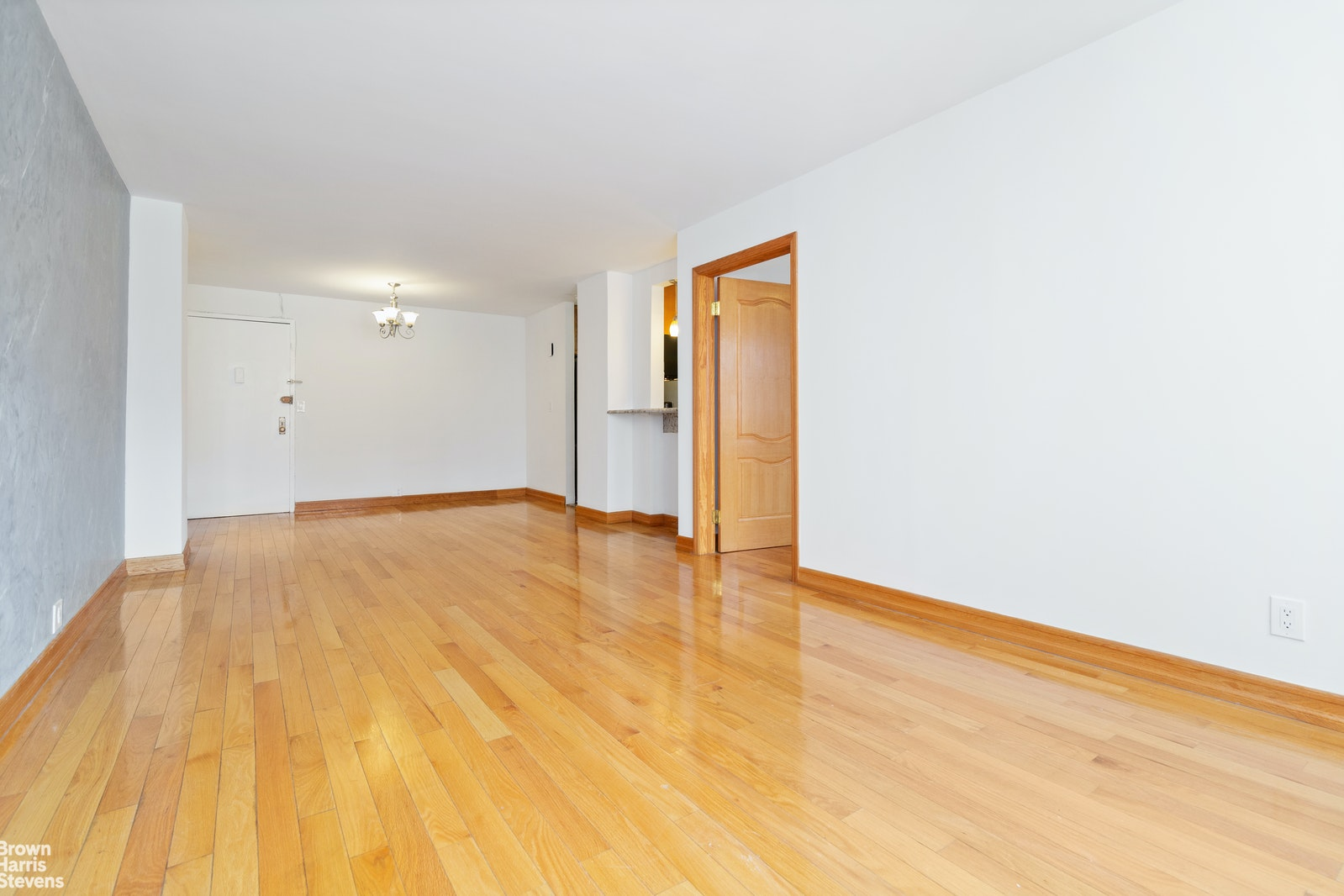 201 East 36th Street 9D, Murray Hill Kips Bay, NYC, $3,800, Web #: 20367354