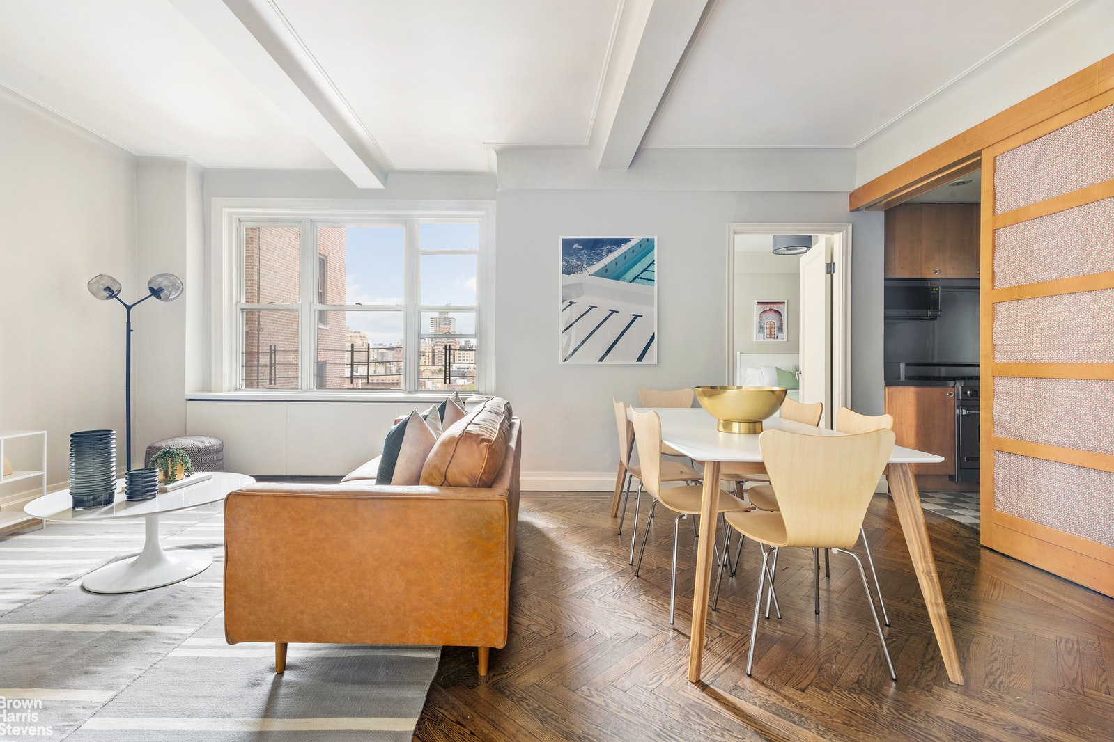 127 West 79th Street 10Ak, Upper West Side, NYC, $1,795,000, Web #: 20367771