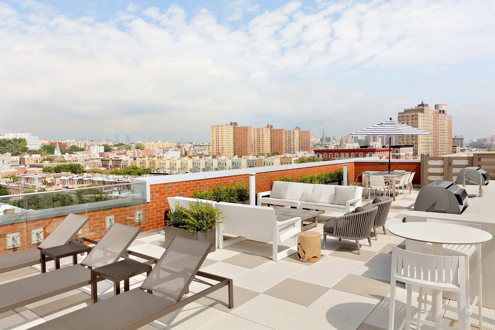 2351 Adam Clayton Powell 313, Upper Manhattan, NYC, 10030, $895,000, Property For Sale, Halstead Real Estate, Photo 7