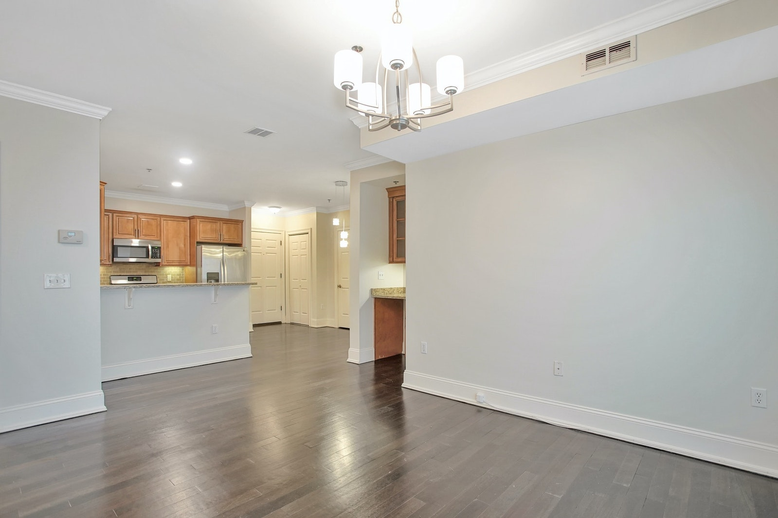 369 5th Street 10, Jersey City Downtown, New Jersey, 07302, $675,000, Property For Sale, Halstead Real Estate, Photo 3