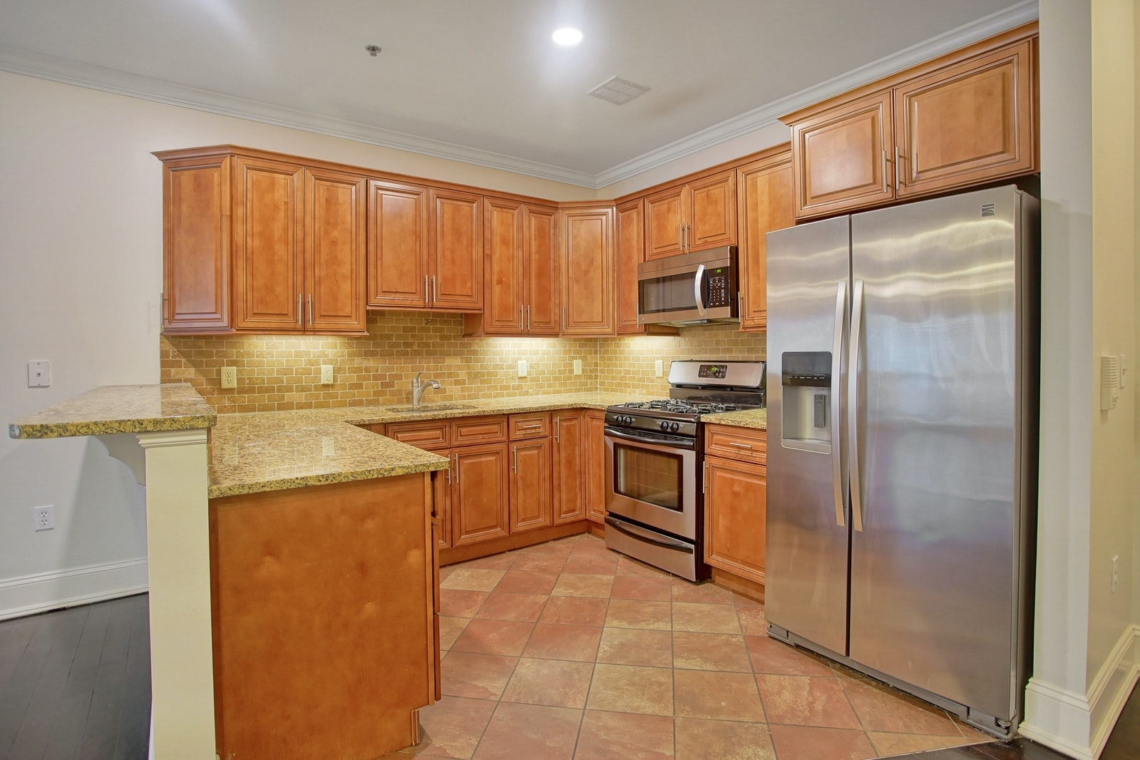 369 5th Street 10, Jersey City Downtown, New Jersey, 07302, $675,000, Property For Sale, Halstead Real Estate, Photo 5