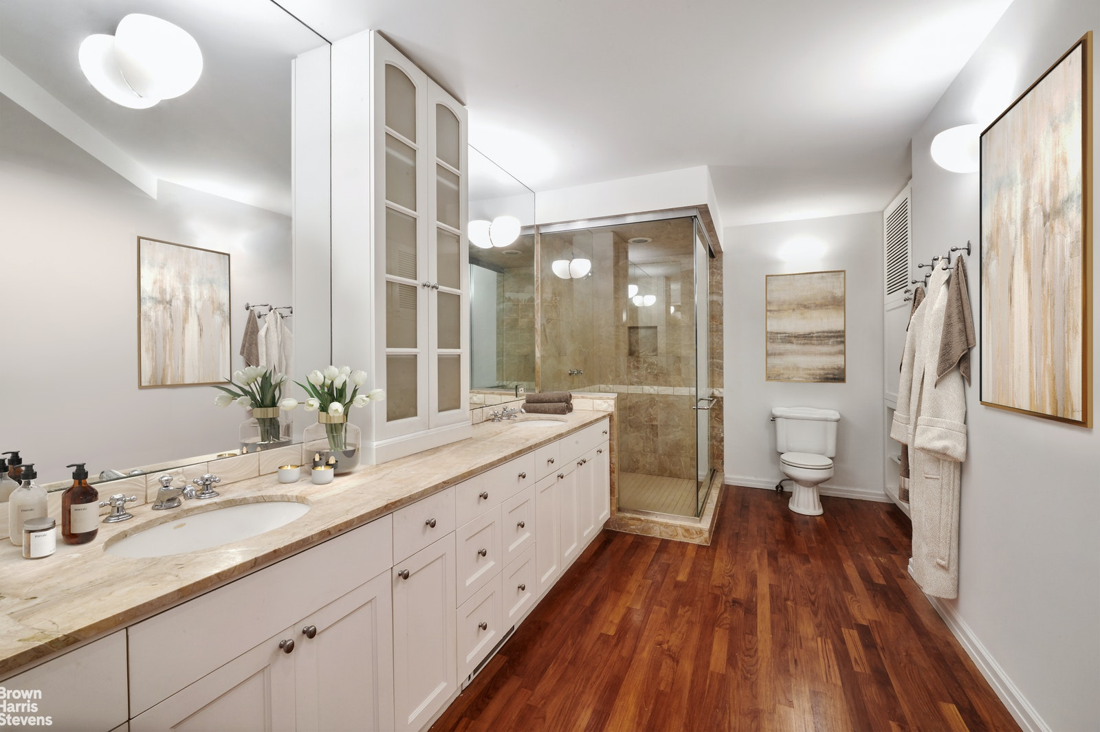 225 West 83rd Street 4k, Upper West Side, NYC, 10024, $4,995,000, Property For Sale, Halstead Real Estate, Photo 11