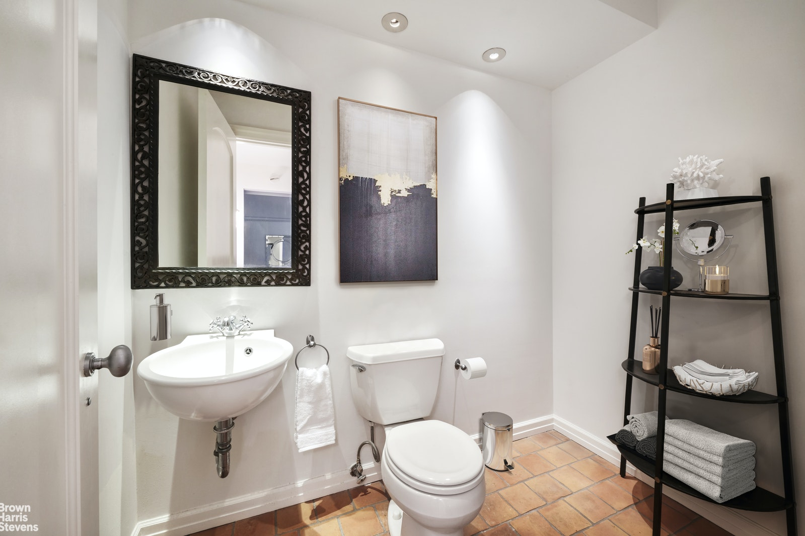 225 West 83rd Street 4k, Upper West Side, NYC, 10024, $4,995,000, Property For Sale, Halstead Real Estate, Photo 13