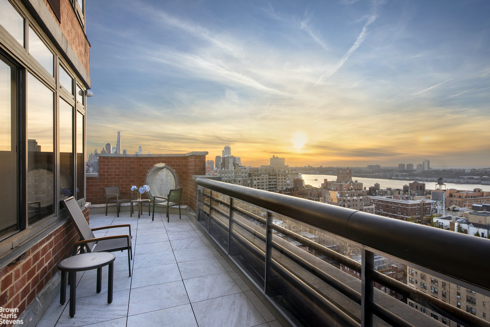 225 West 83rd Street 4k, Upper West Side, NYC, 10024, $4,995,000, Property For Sale, Halstead Real Estate, Photo 17