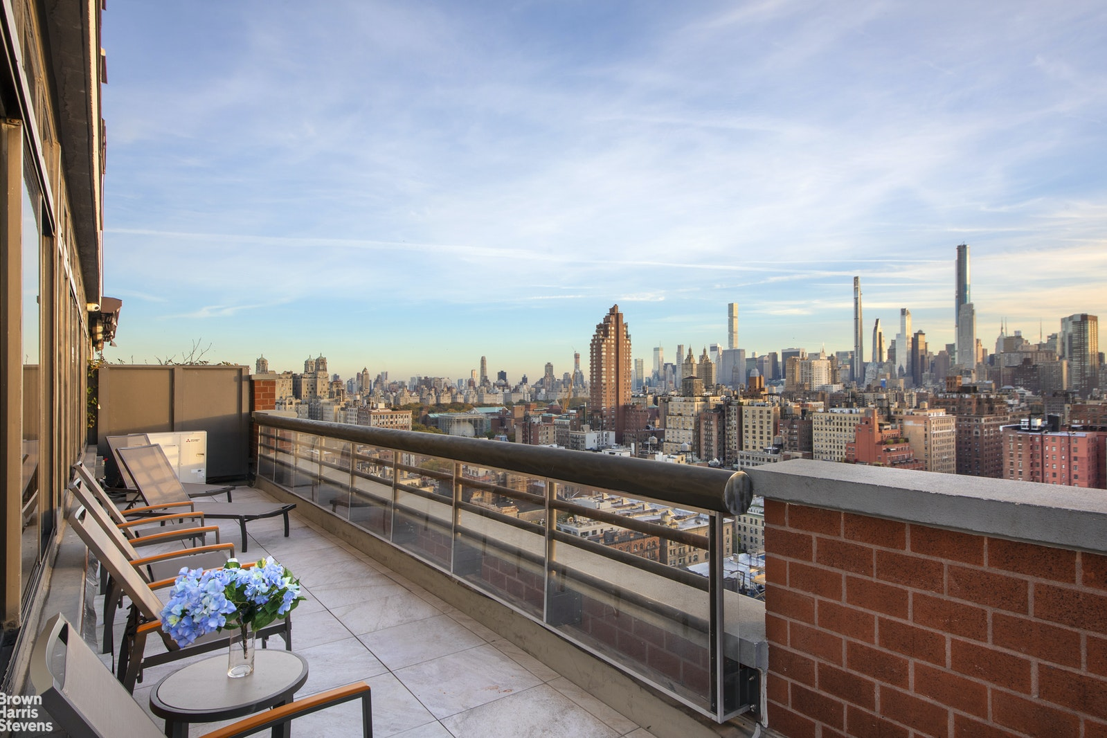225 West 83rd Street 4k, Upper West Side, NYC, 10024, $4,995,000, Property For Sale, Halstead Real Estate, Photo 18