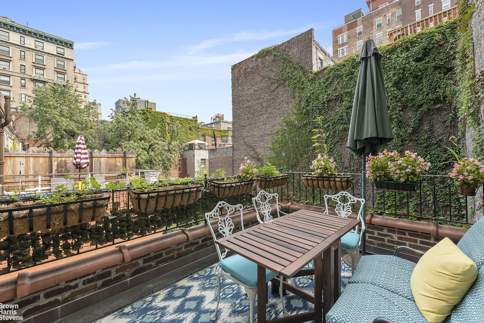 622 West End Avenue 4E, Upper West Side, NYC, $575,000, Web #: 20379247