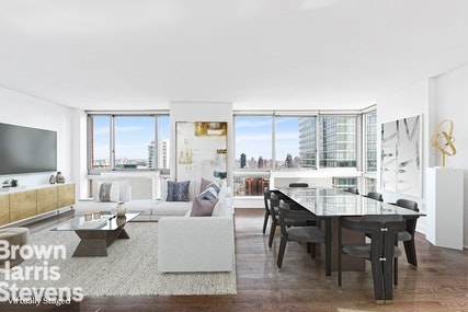 235 EAST 55TH STREET 45A