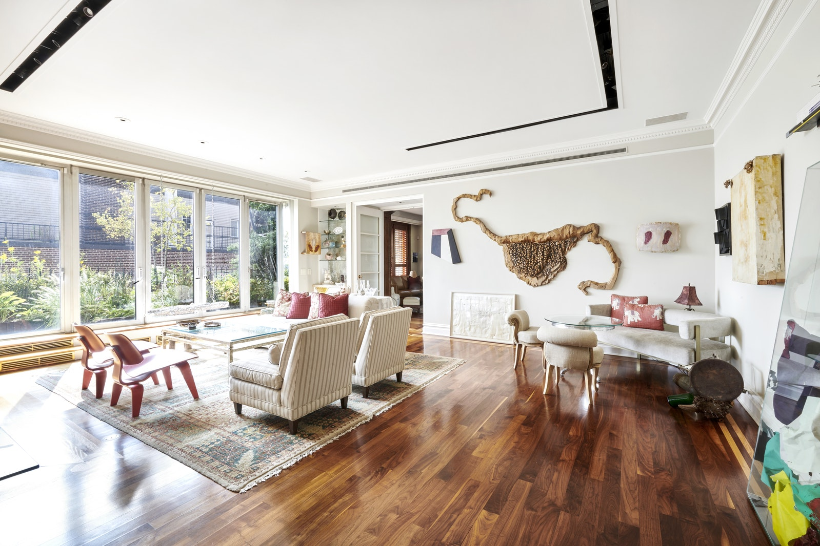 434 East 52nd Street Phg, Midtown East, NYC, $5,500,000, Web #: 20383671