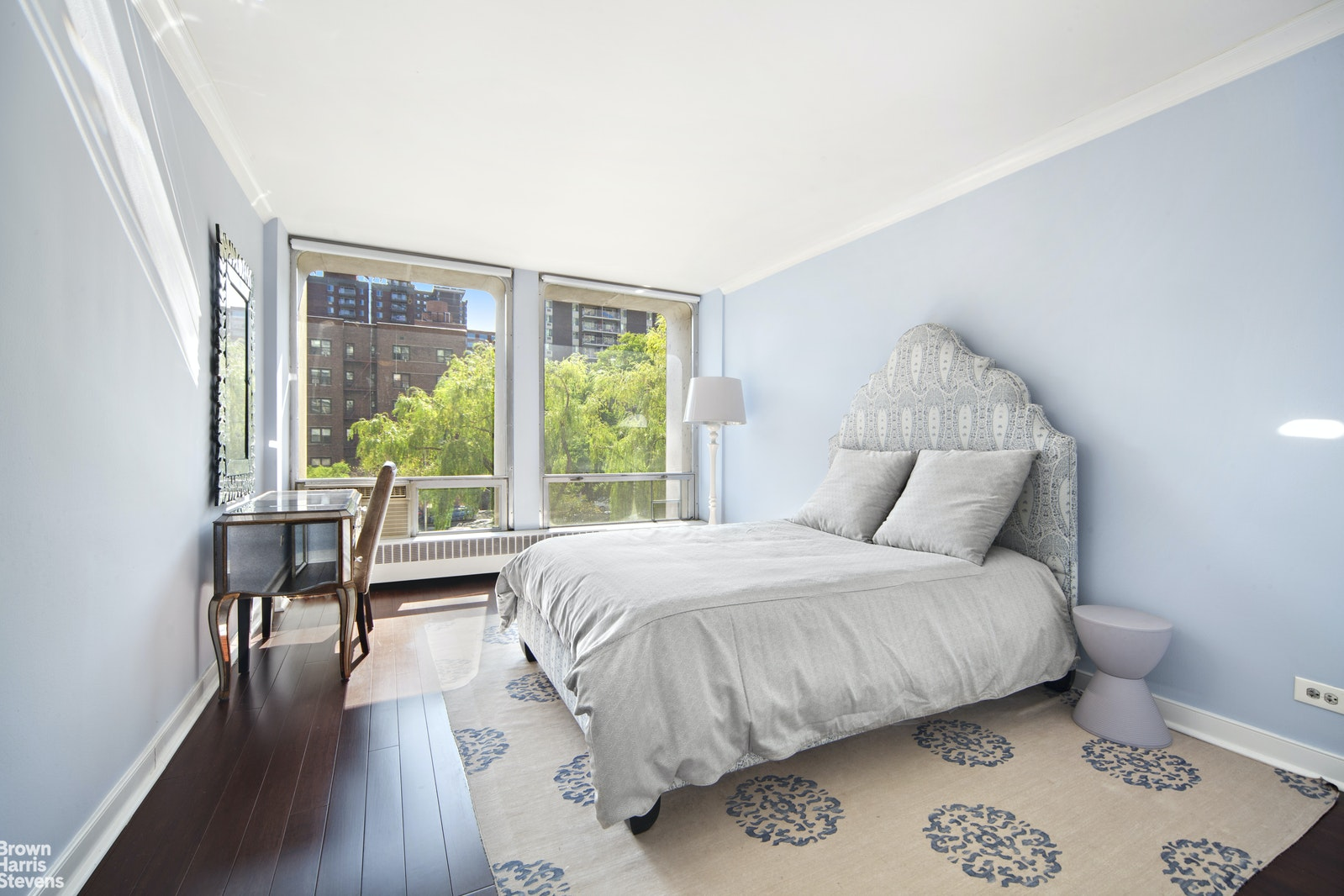 343 East 30th Street 2K, Murray Hill Kips Bay, NYC, $2,695, Web #: 20386461