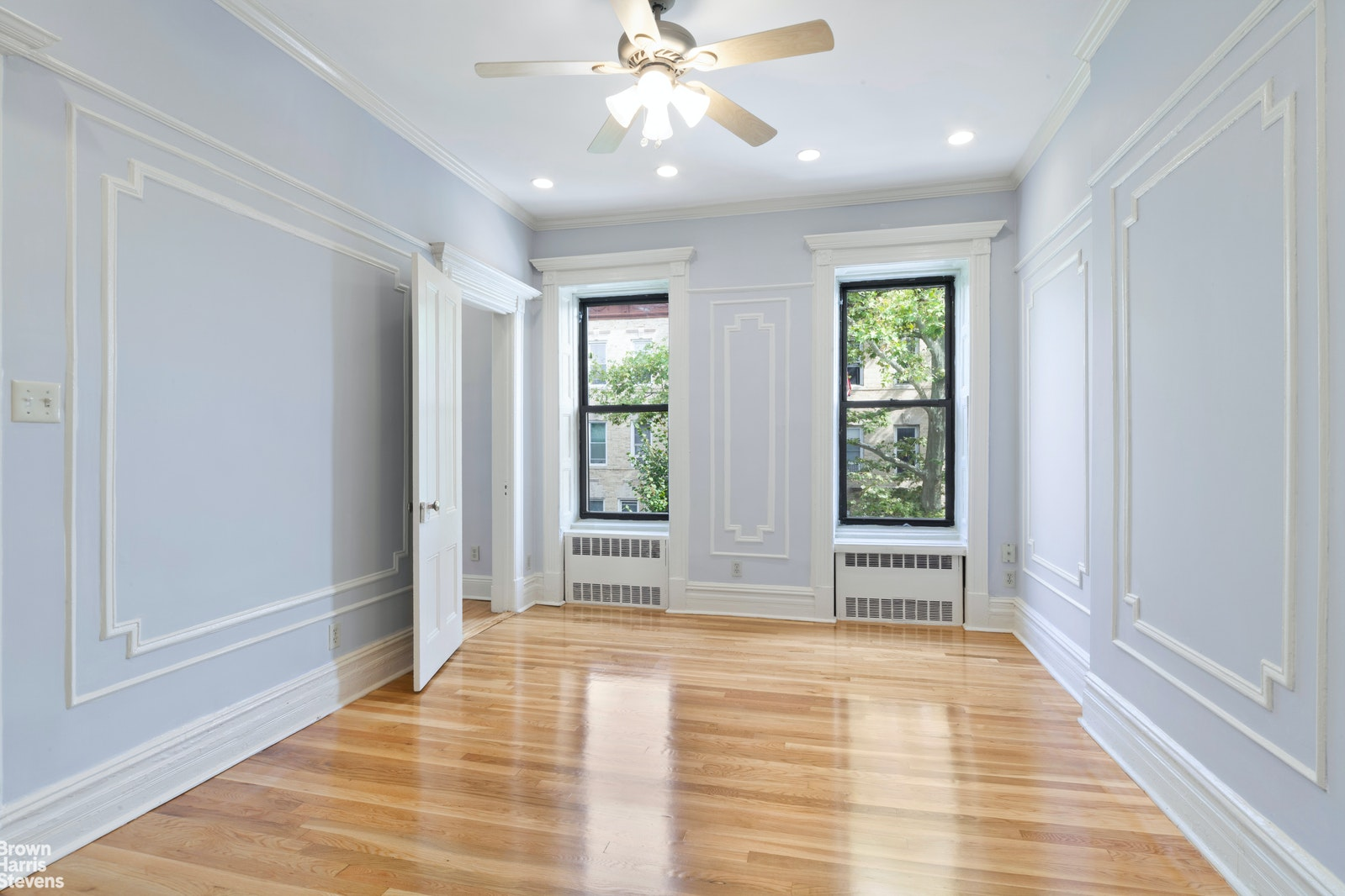 518 17th Street, Windsor Terrace, Brooklyn, NY, 11215, $2,100,000, Property For Sale, Halstead Real Estate, Photo 2