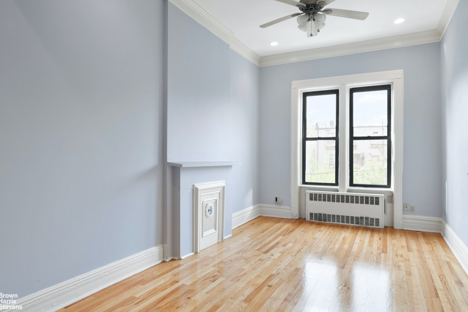 518 17th Street, Windsor Terrace, Brooklyn, NY, 11215, $2,100,000, Property For Sale, Halstead Real Estate, Photo 4