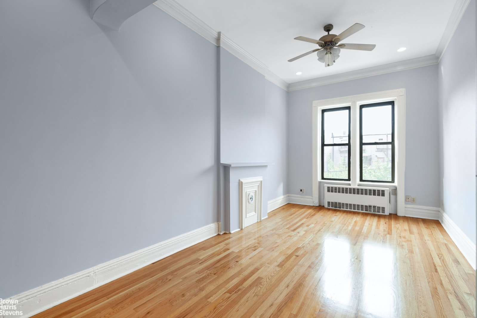 518 17th Street, Windsor Terrace, Brooklyn, NY, 11215, $2,100,000, Property For Sale, Halstead Real Estate, Photo 5