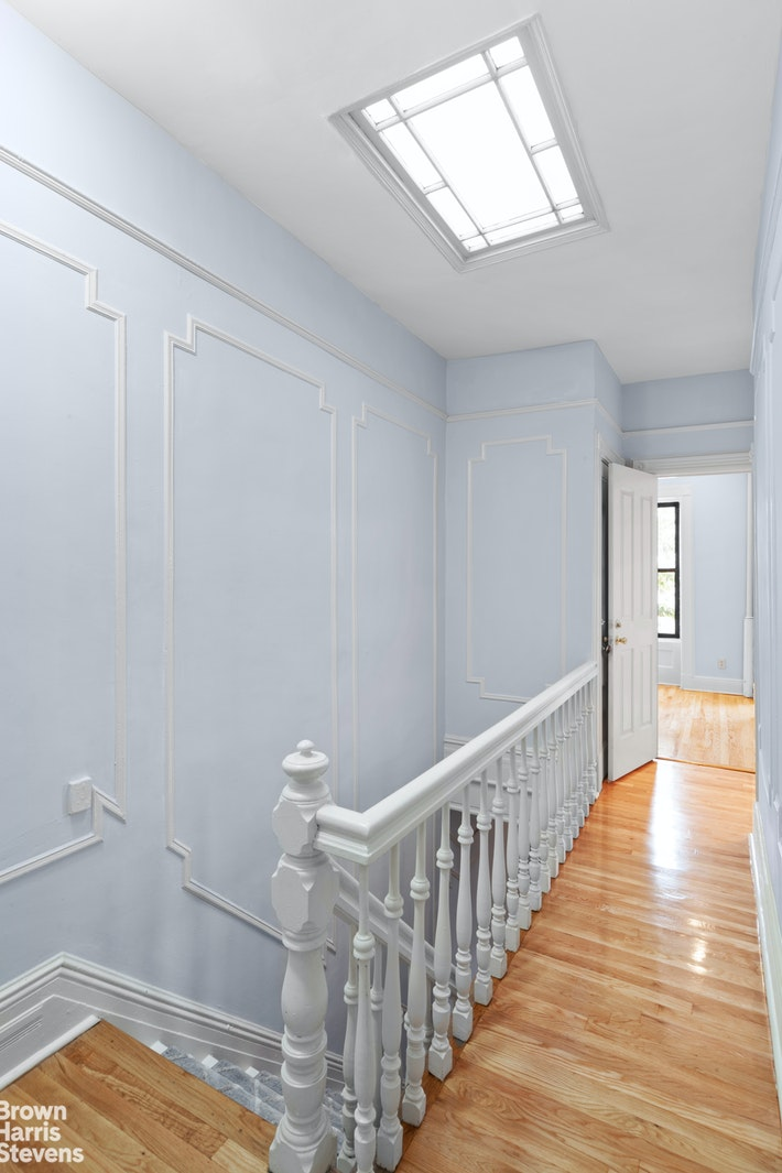 518 17th Street, Windsor Terrace, Brooklyn, NY, 11215, $2,100,000, Property For Sale, Halstead Real Estate, Photo 6