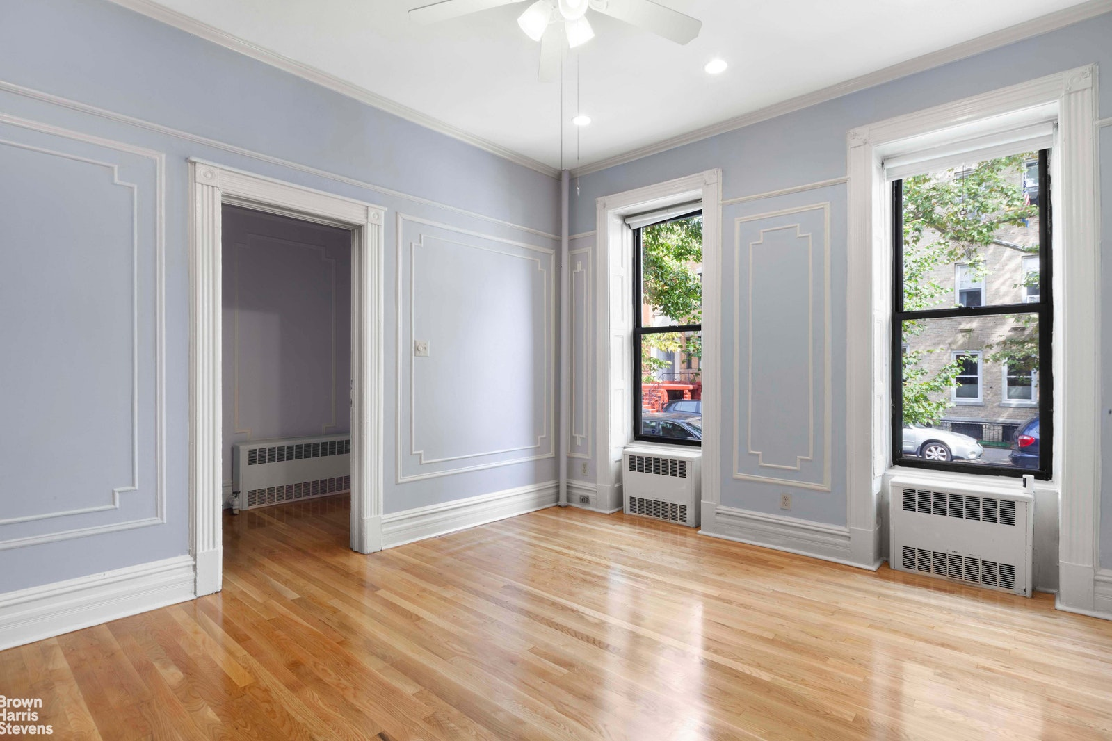 518 17th Street, Windsor Terrace, Brooklyn, NY, 11215, $2,100,000, Property For Sale, Halstead Real Estate, Photo 7