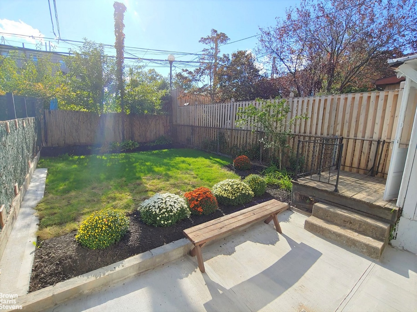 518 17th Street, Windsor Terrace, Brooklyn, NY, 11215, $2,100,000, Property For Sale, Halstead Real Estate, Photo 9