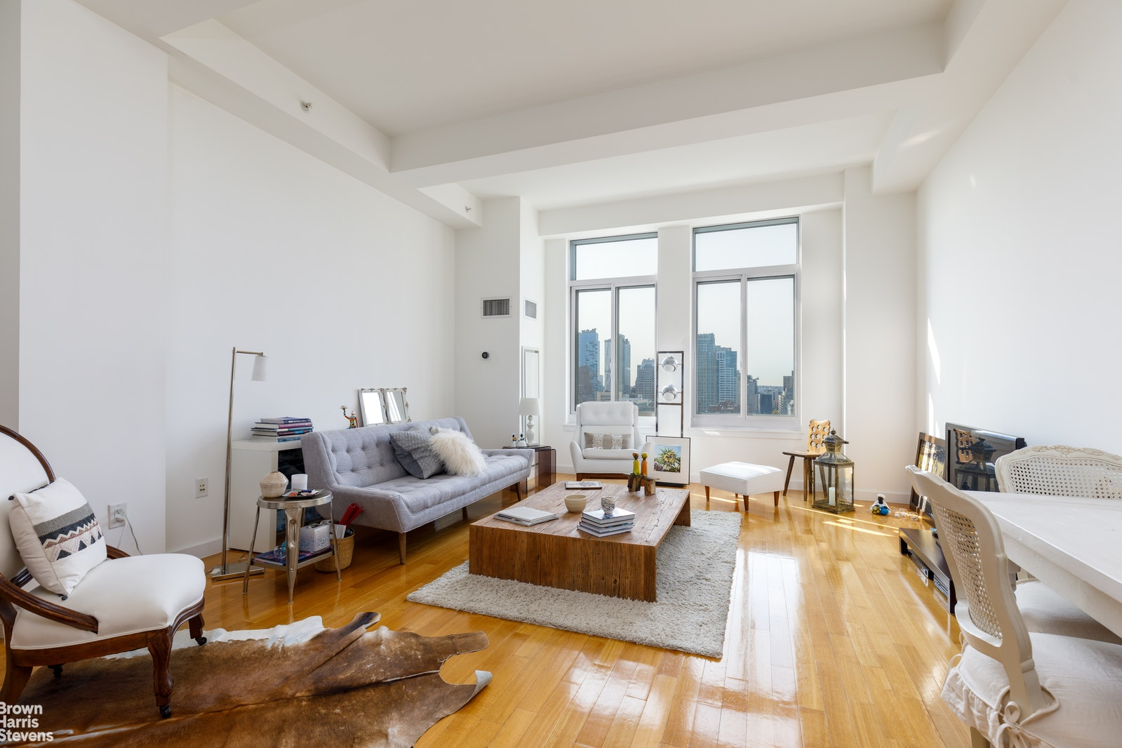 85 Adams Street 20b, Dumbo, Brooklyn, NY, 11201, $1,150,000, Property For Sale, Halstead Real Estate, Photo 1