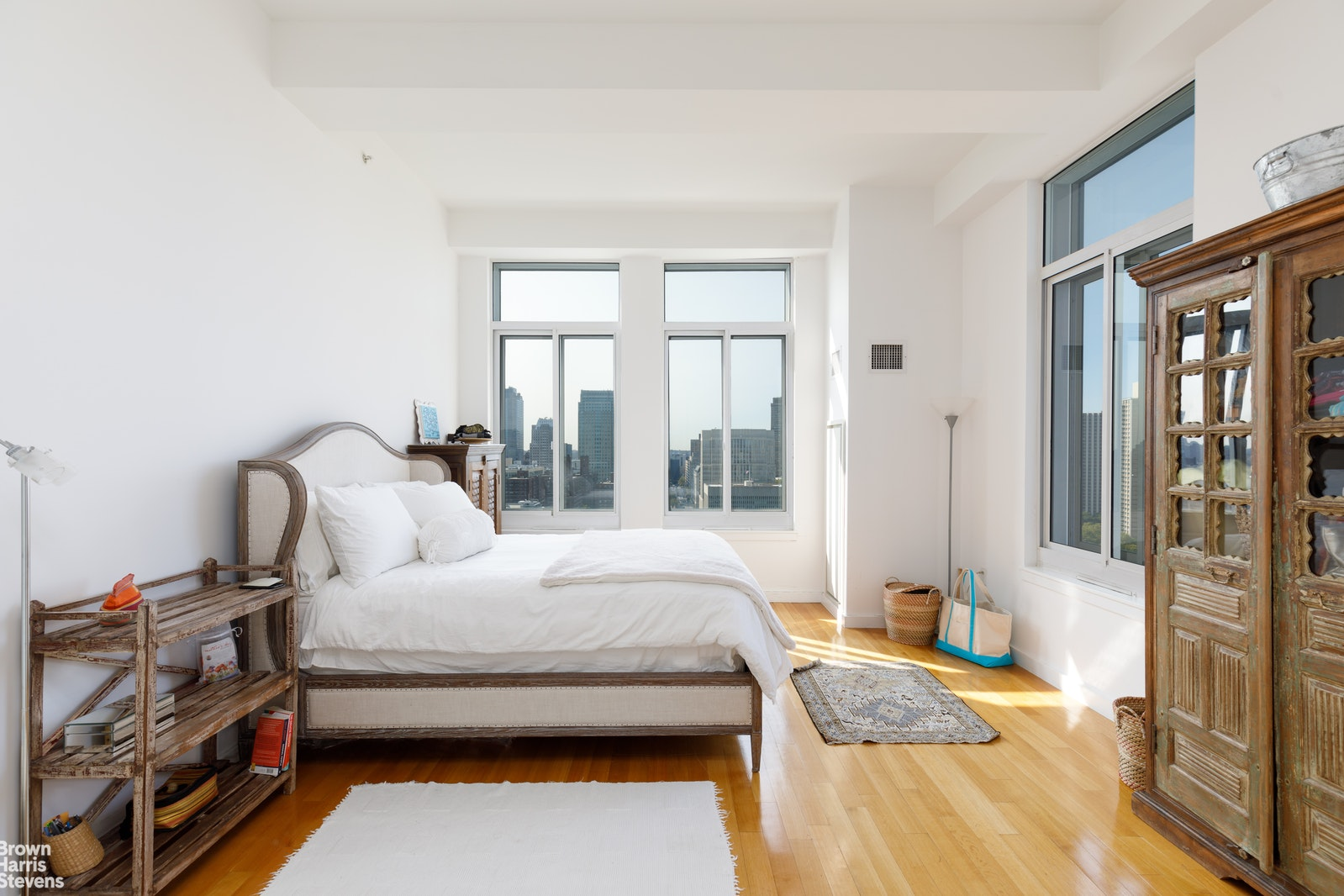 85 Adams Street 20b, Dumbo, Brooklyn, NY, 11201, $1,150,000, Property For Sale, Halstead Real Estate, Photo 3