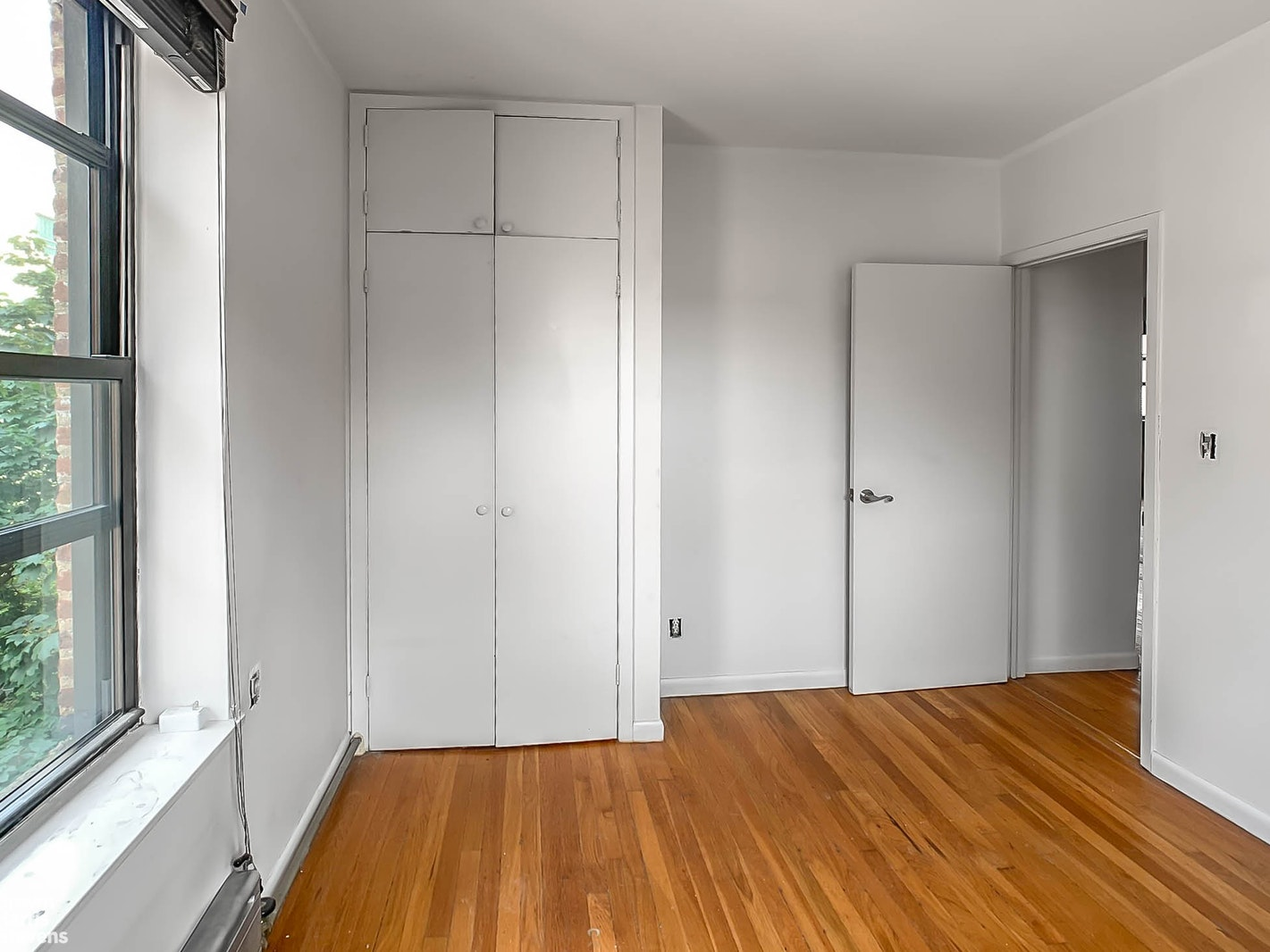 313 West 19th Street, Chelsea, NYC, $3,475, Web #: 20389073