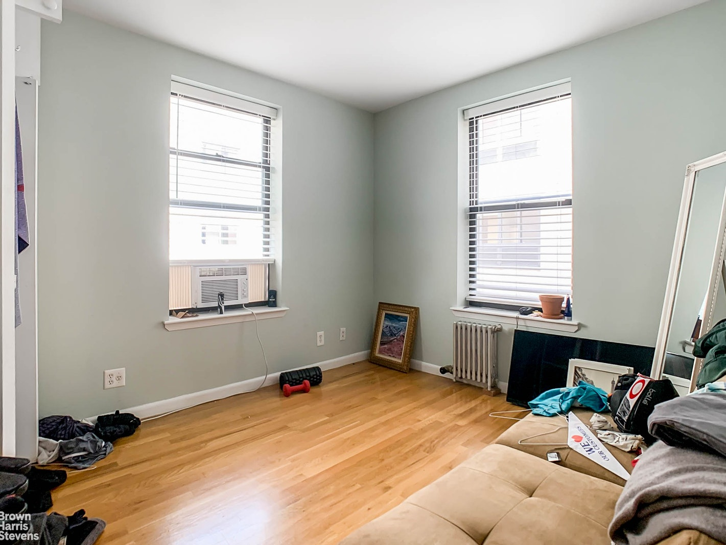 305 West 19th Street 41, Chelsea, NYC, $3,550, Web #: 20389080