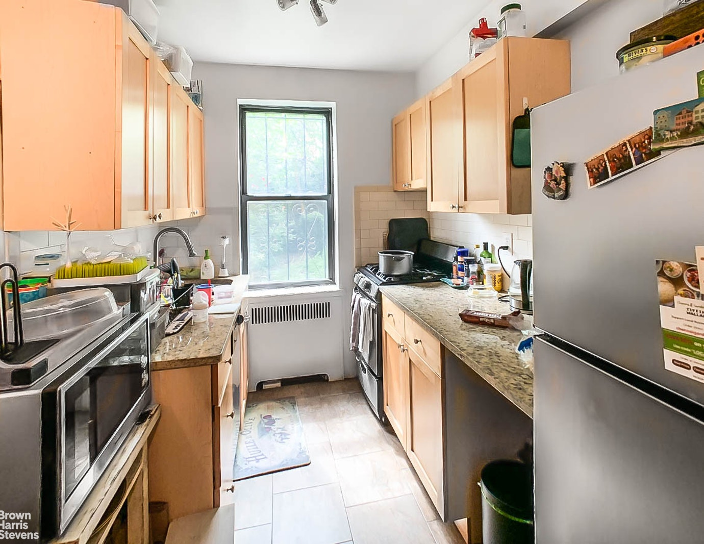 310 East 12th Street 1K, East Village, NYC, $3,250, Web #: 20389117