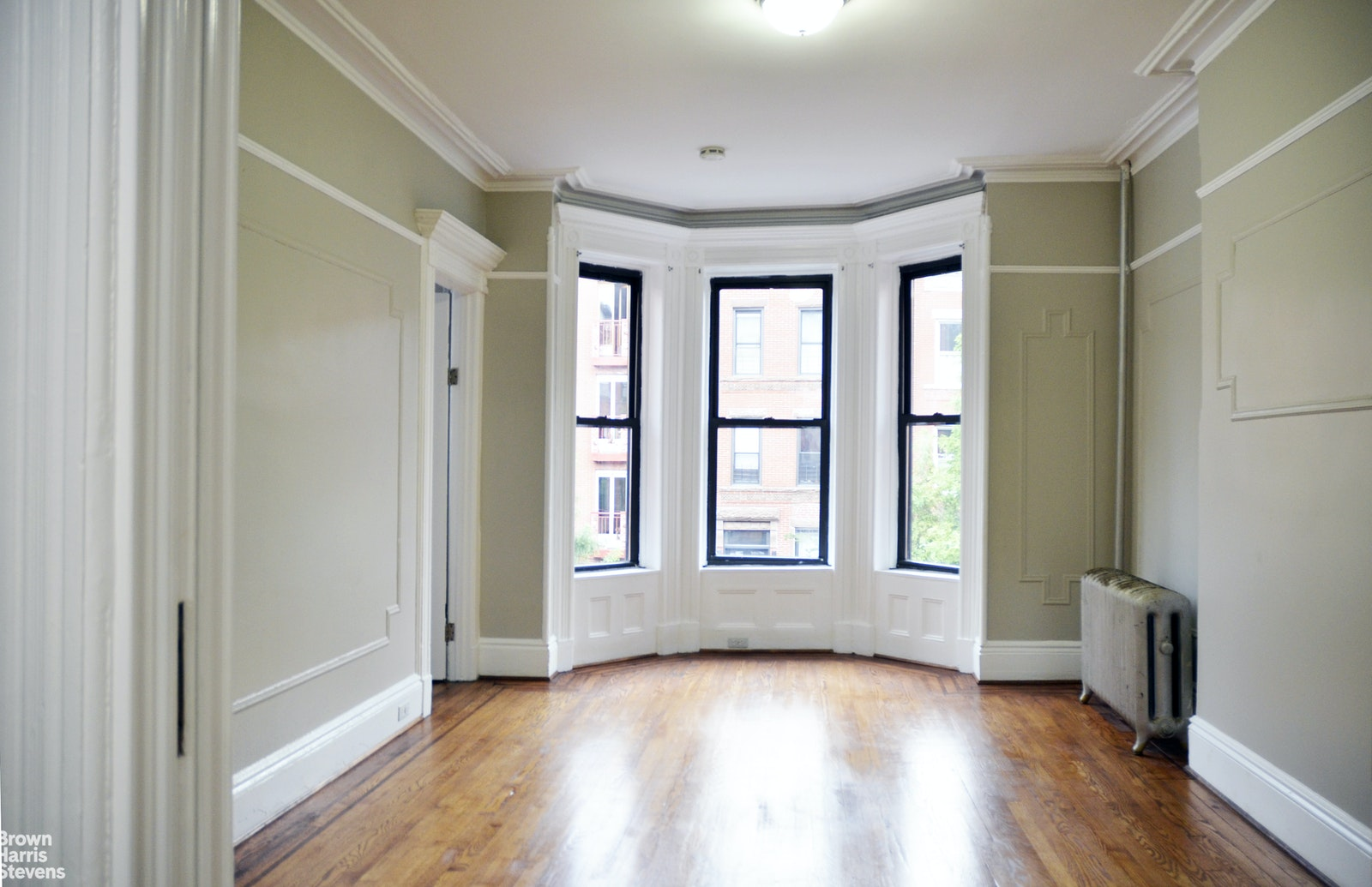 673 Degraw St, Park Slope, Brooklyn, NY, $3,000, Web #: 20395988