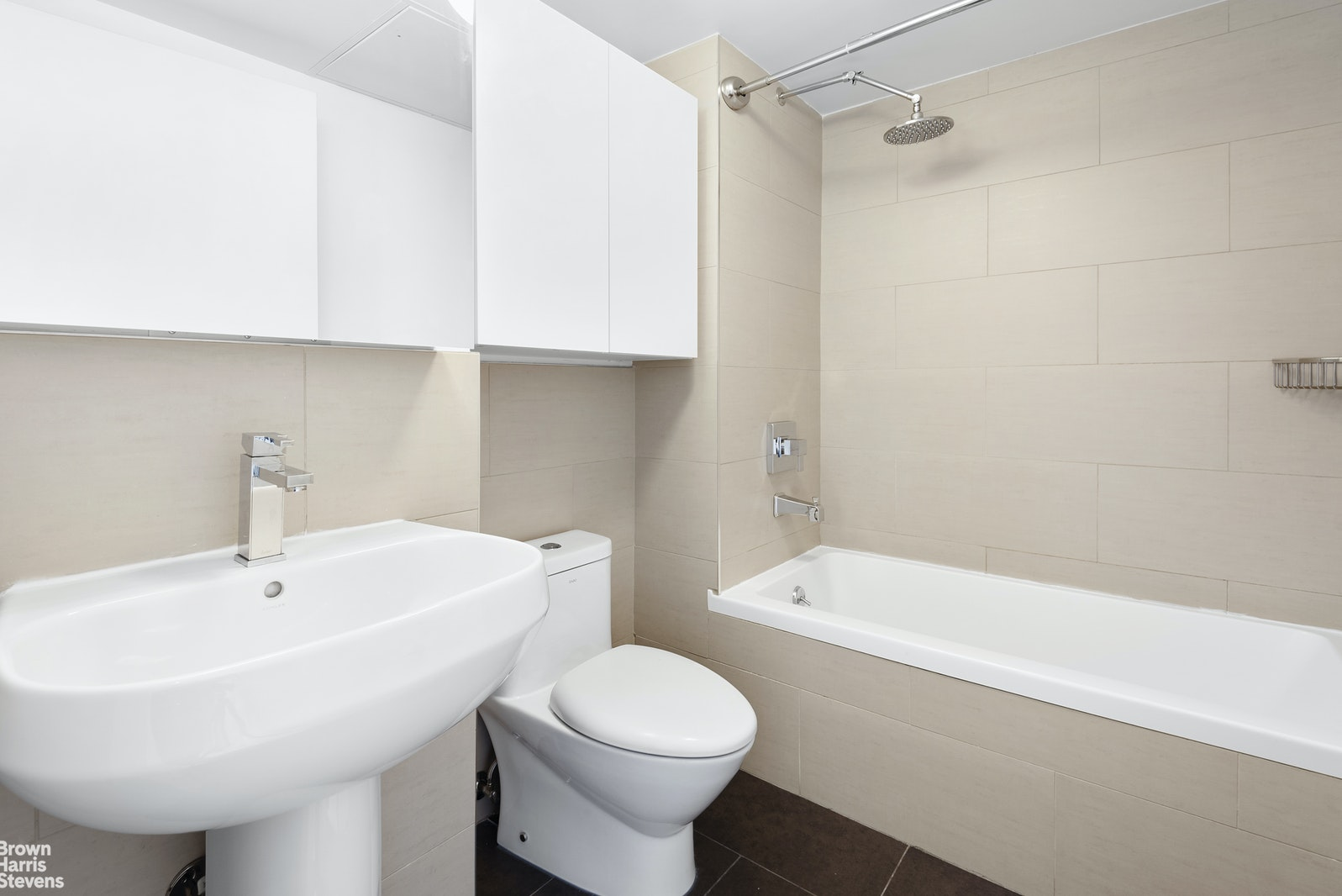 186 Putnam Avenue 5c, Bedford Stuyvesant, Brooklyn, NY, 11216, $798,000, Property For Sale, Halstead Real Estate, Photo 5