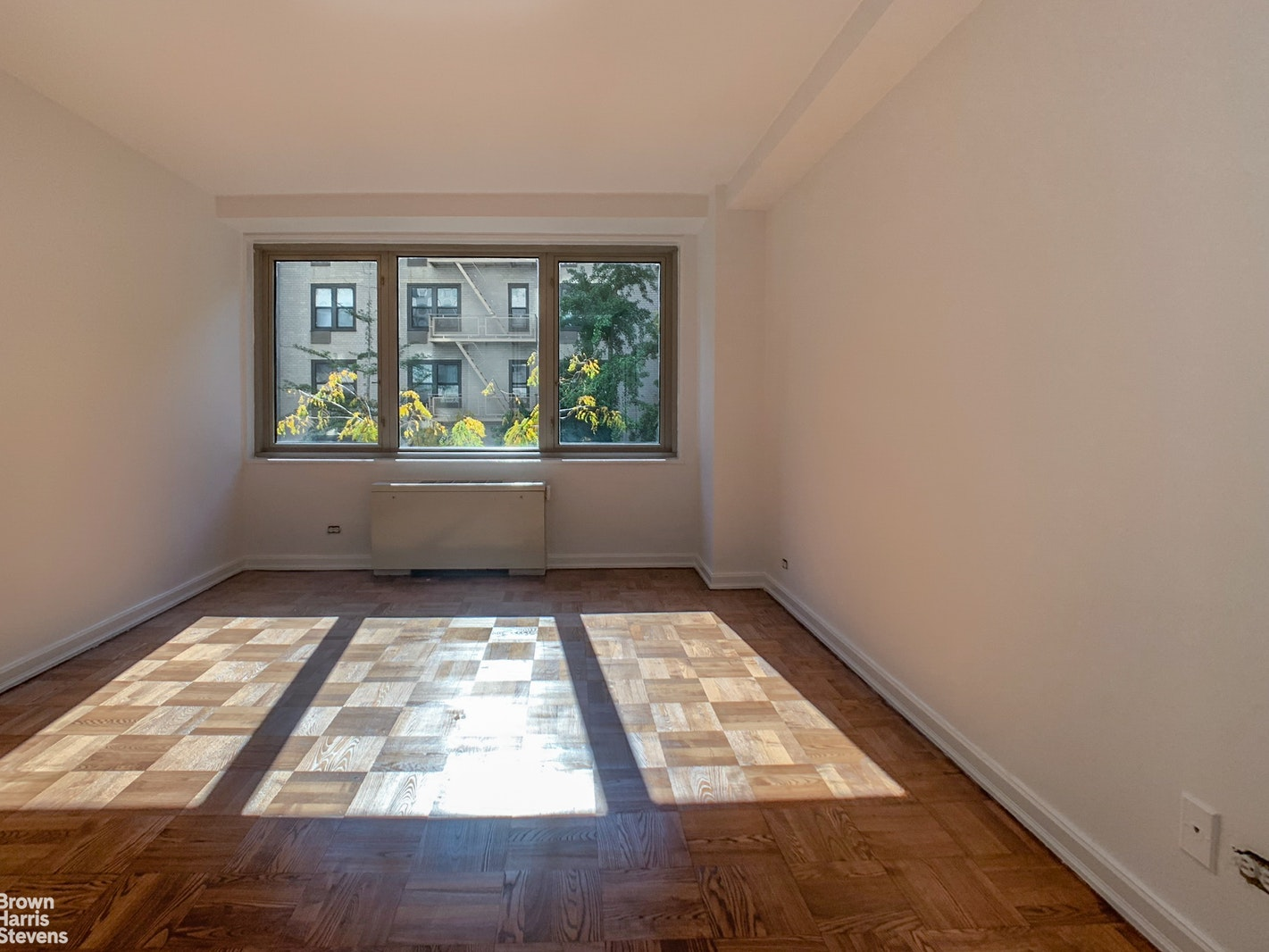 444 East 82nd Street, Upper East Side, NYC, $5,400, Web #: 20398248