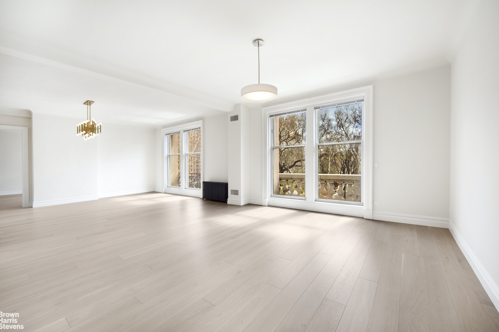 100 West 80th Street, Upper West Side, NYC, 10024, $5,710,000, Property For Sale, Halstead Real Estate, Photo 8