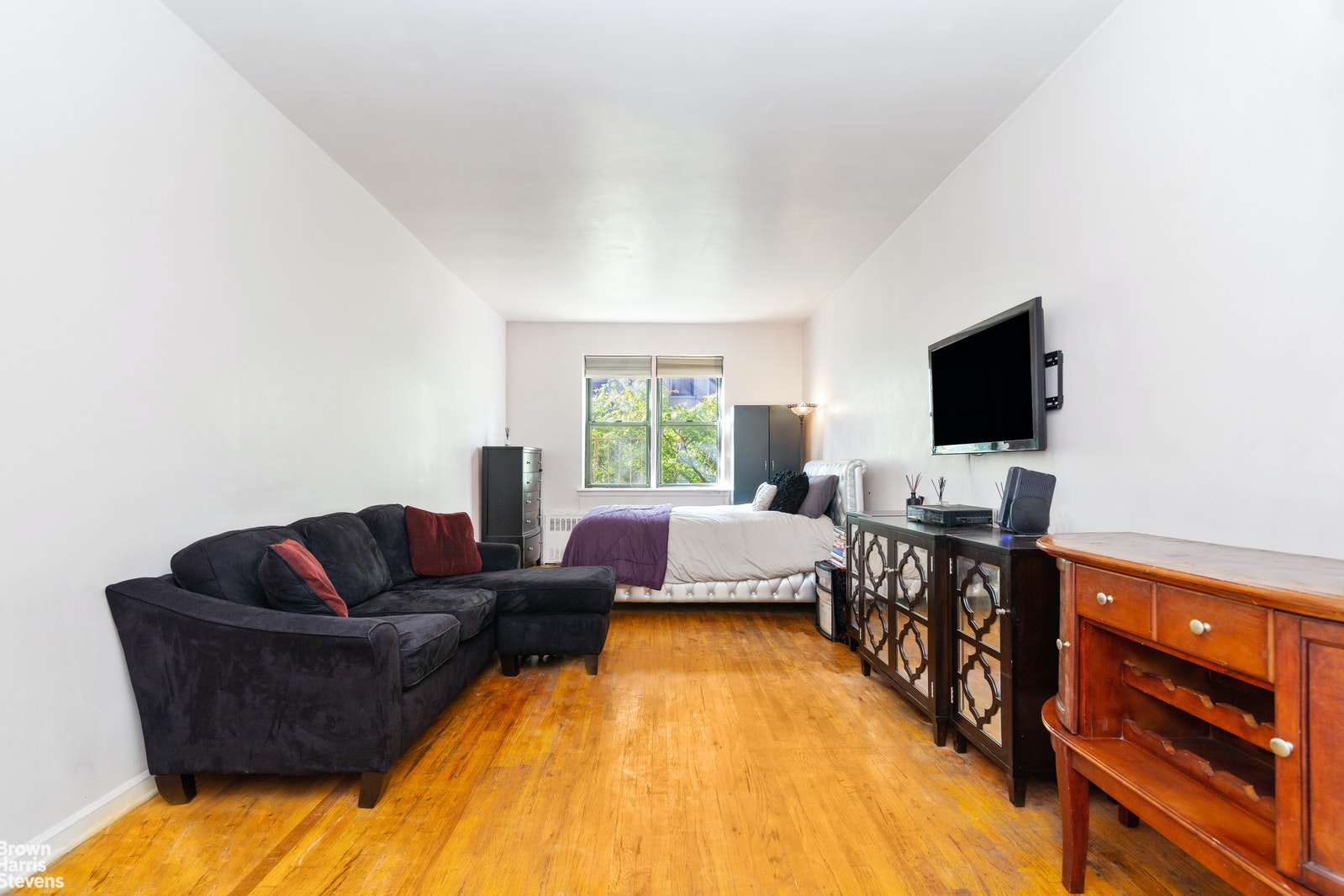 203 East 89th Street 3a, Upper East Side, NYC, 10128, $345,000, Property For Sale, Halstead Real Estate, Photo 2