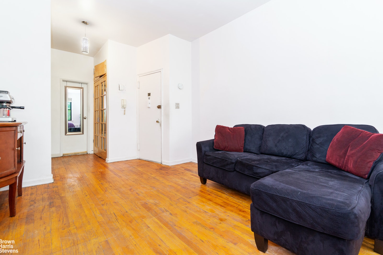 203 East 89th Street 3a, Upper East Side, NYC, 10128, $345,000, Property For Sale, Halstead Real Estate, Photo 3
