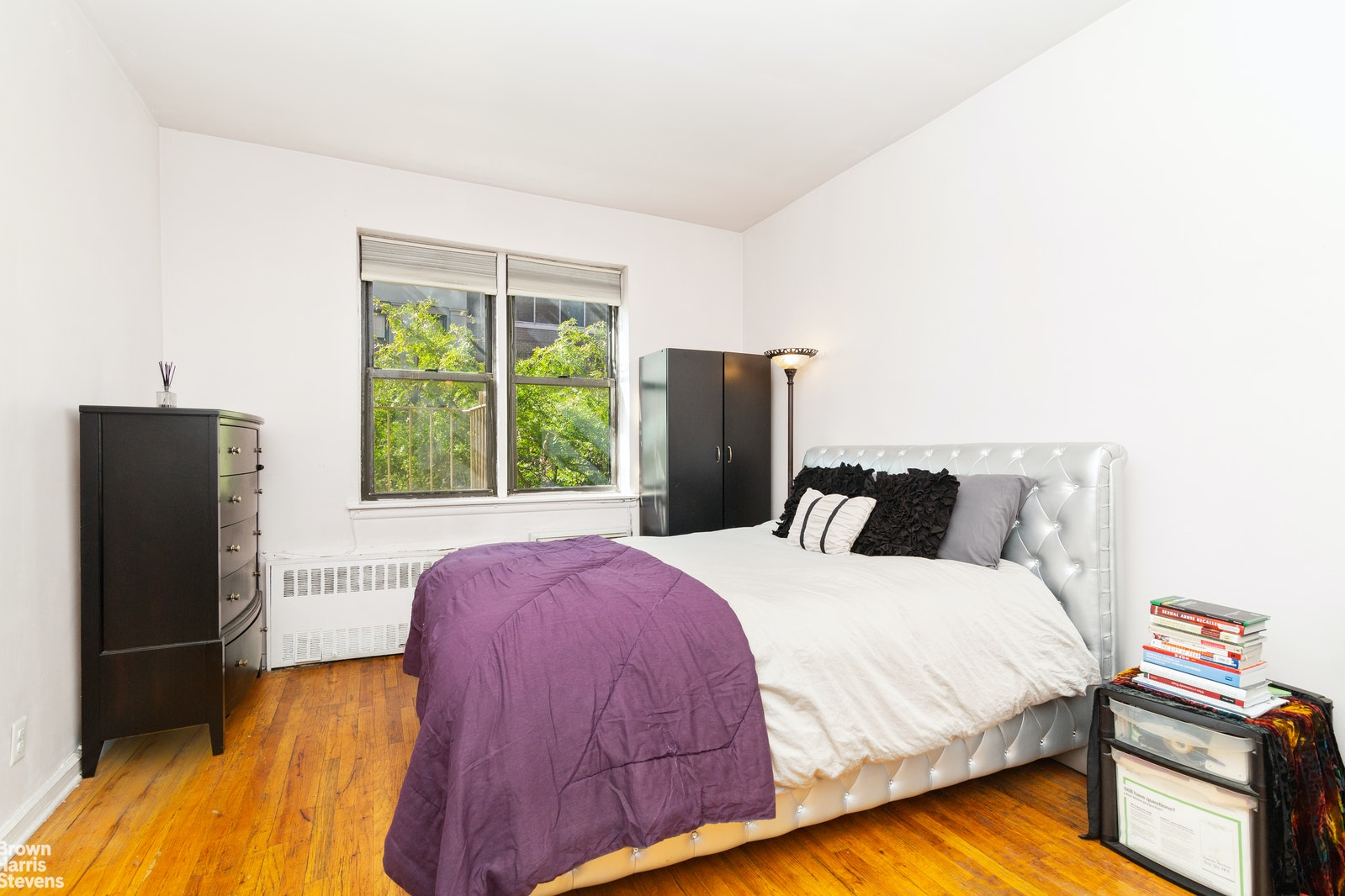 203 East 89th Street 3a, Upper East Side, NYC, 10128, $345,000, Property For Sale, Halstead Real Estate, Photo 4