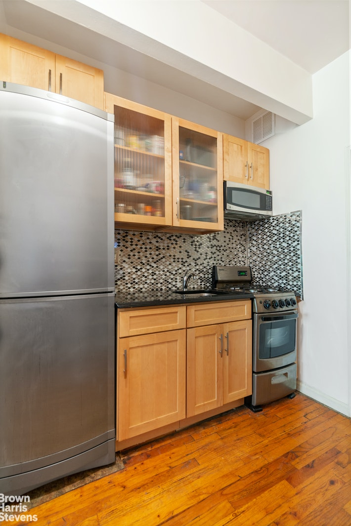 203 East 89th Street 3a, Upper East Side, NYC, 10128, $345,000, Property For Sale, Halstead Real Estate, Photo 5