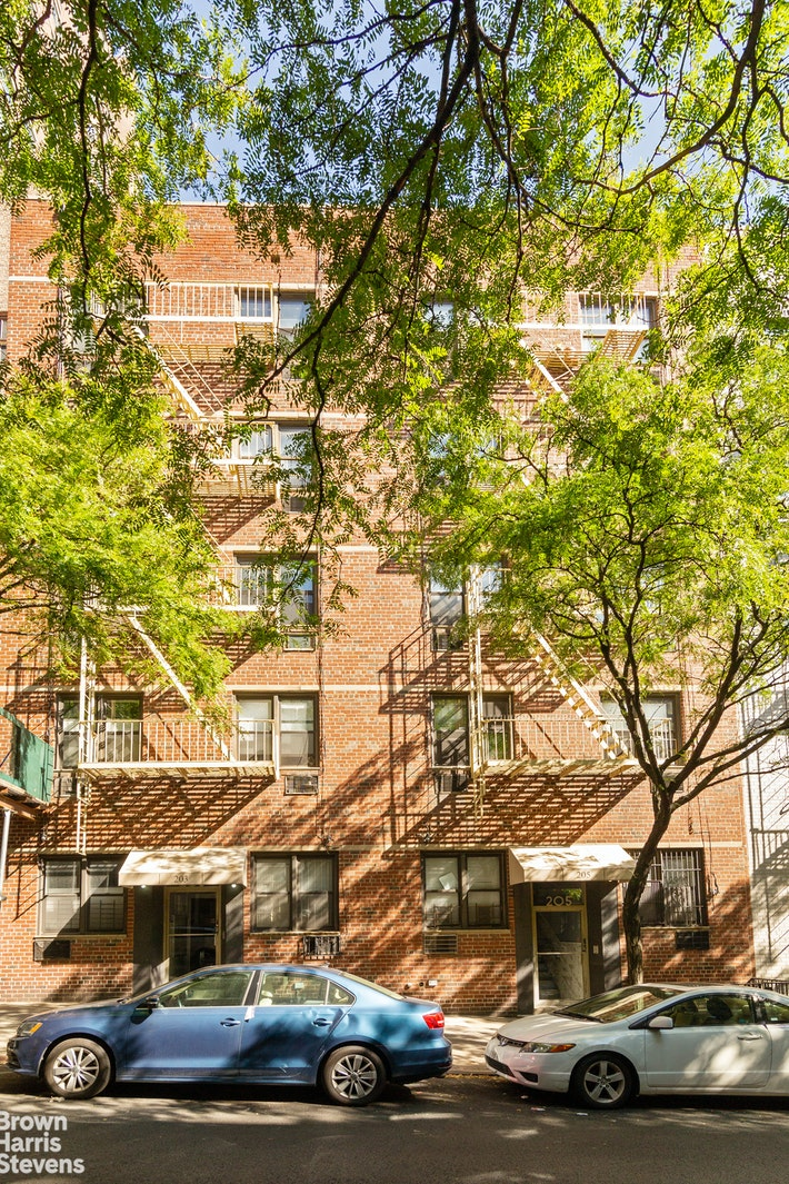 203 East 89th Street 3a, Upper East Side, NYC, 10128, $345,000, Property For Sale, Halstead Real Estate, Photo 7