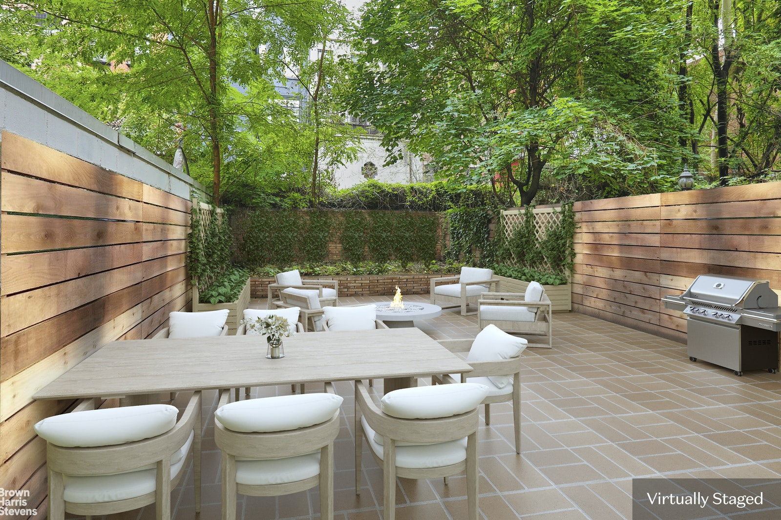 231 East 60th Street, Upper East Side, NYC, $5,600,000, Web #: 20402382