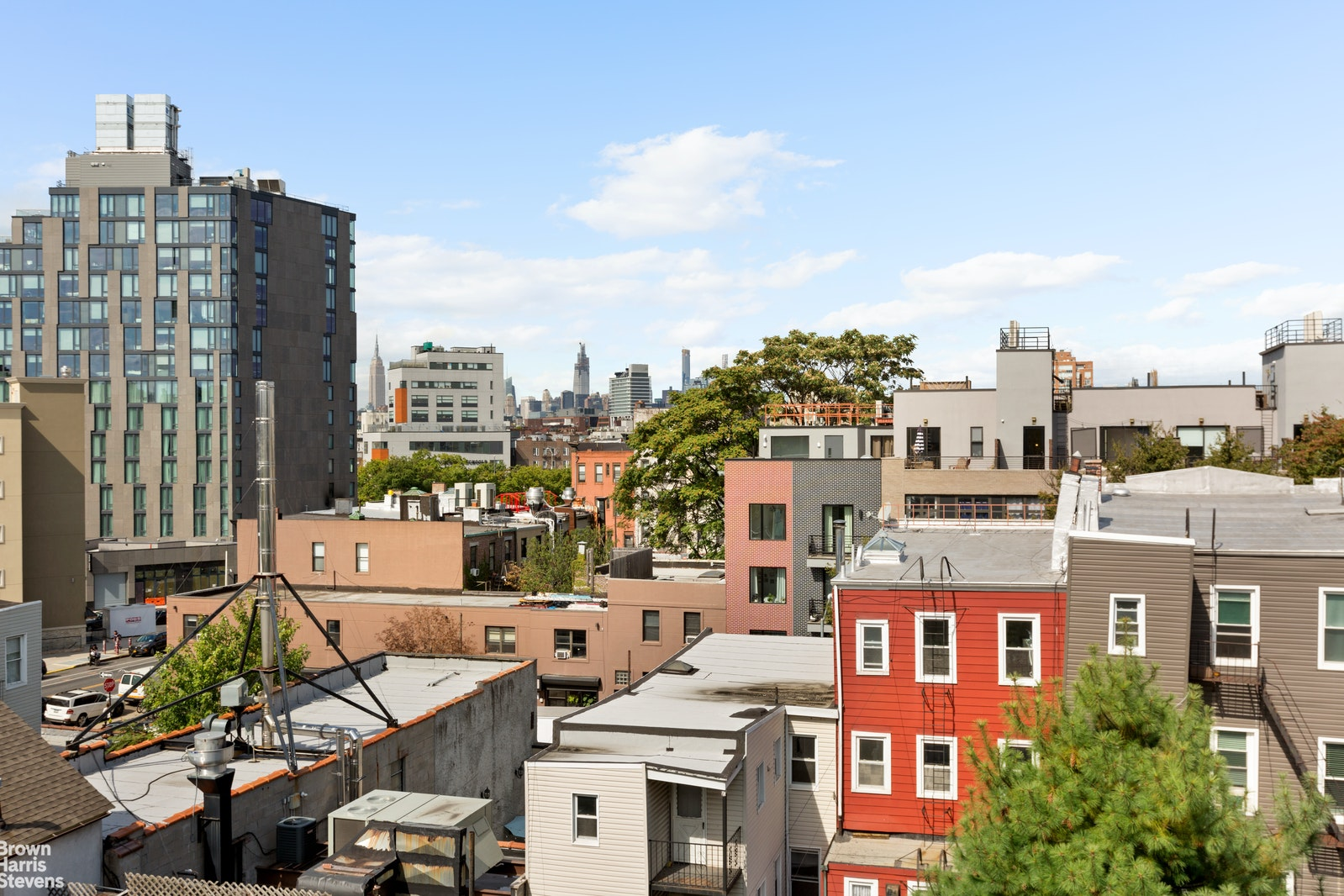 95 Ainslie Street 3l, East Williamsburg, Brooklyn, NY, 11211, $1,199,000, Property For Sale, Halstead Real Estate, Photo 10