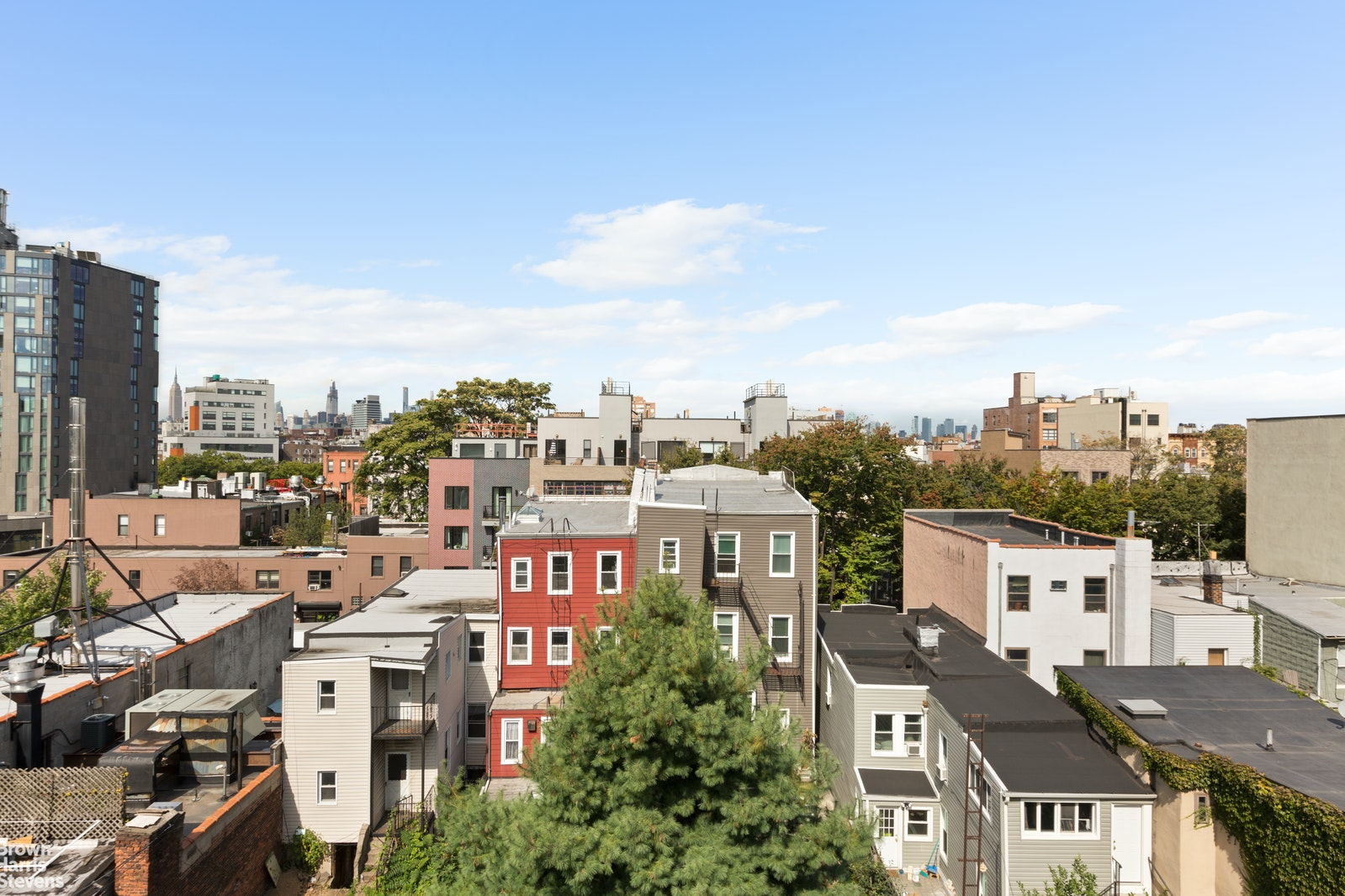 95 Ainslie Street 3l, East Williamsburg, Brooklyn, NY, 11211, $1,199,000, Property For Sale, Halstead Real Estate, Photo 11