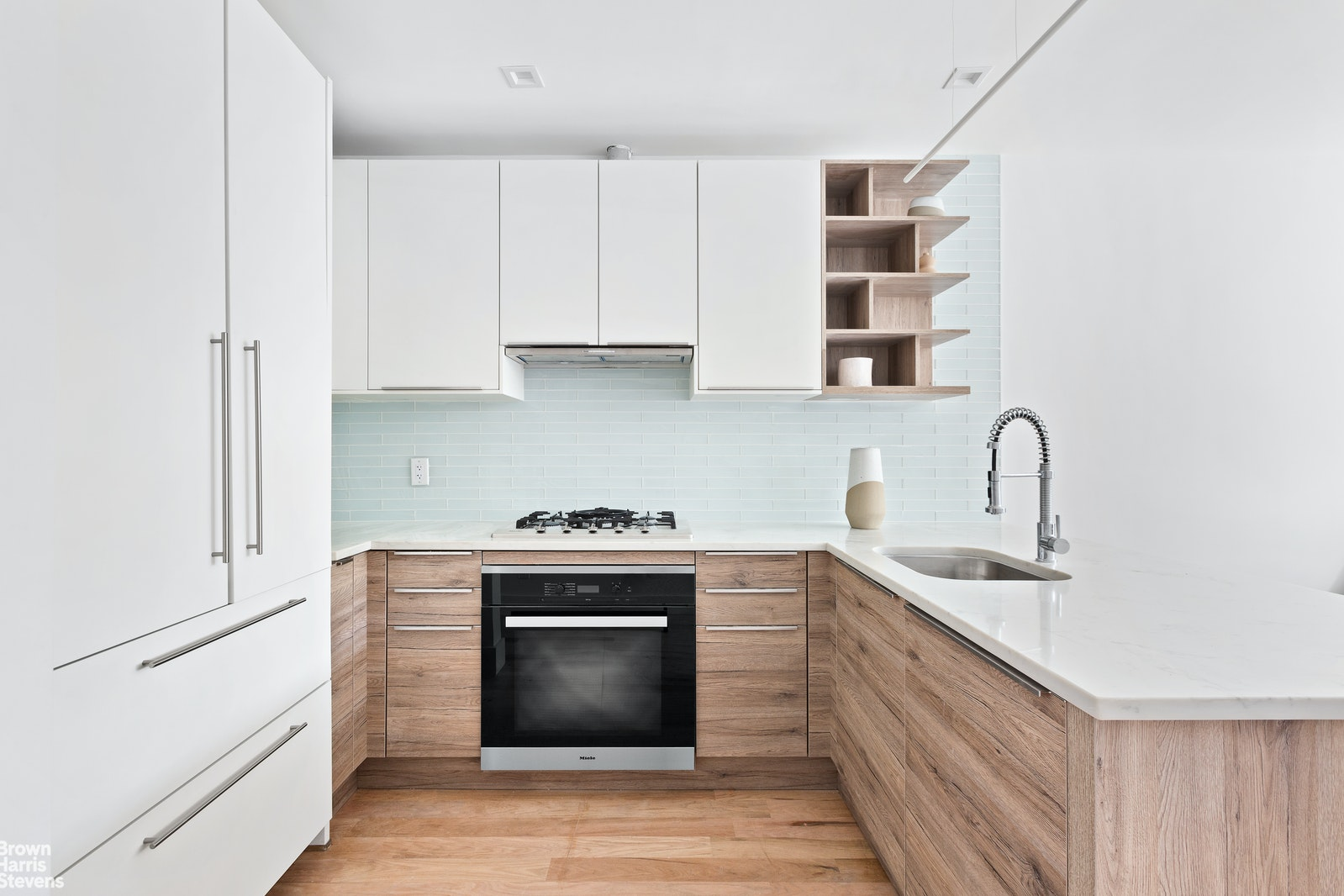 95 Ainslie Street 3l, East Williamsburg, Brooklyn, NY, 11211, $1,199,000, Property For Sale, Halstead Real Estate, Photo 3