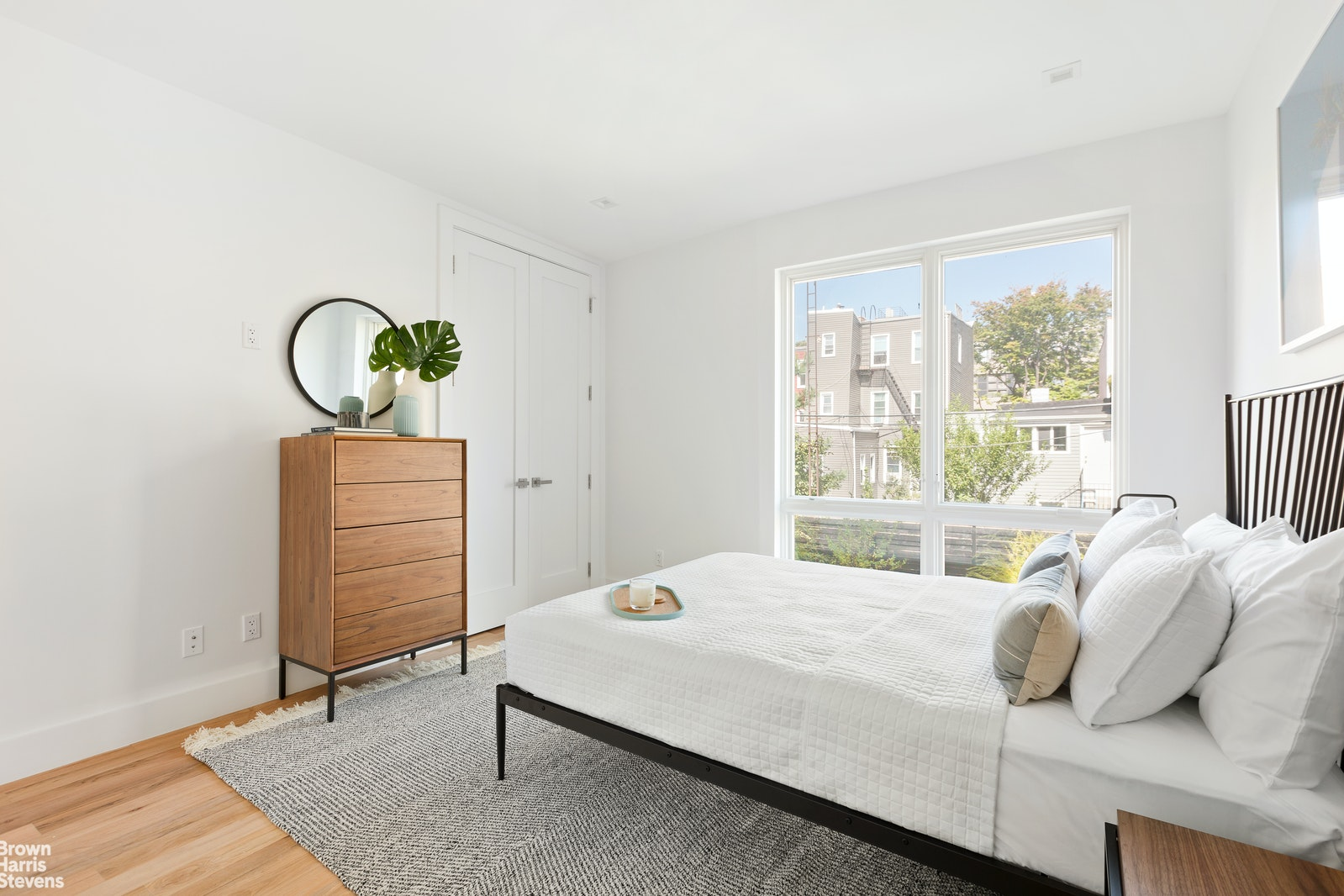 95 Ainslie Street 3l, East Williamsburg, Brooklyn, NY, 11211, $1,199,000, Property For Sale, Halstead Real Estate, Photo 6