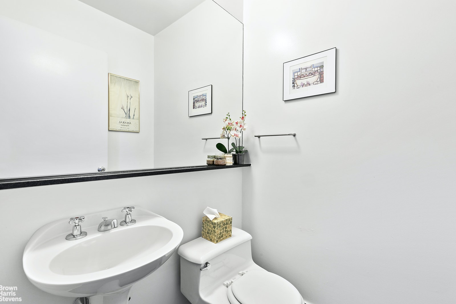 360 East 88th Street 11c, Upper East Side, NYC, 10128, $895,000, Property For Sale, Halstead Real Estate, Photo 7