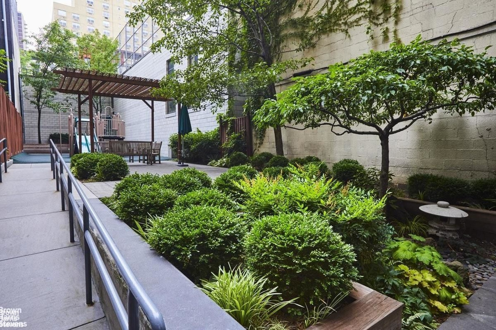360 East 88th Street 11c, Upper East Side, NYC, 10128, $895,000, Property For Sale, Halstead Real Estate, Photo 8