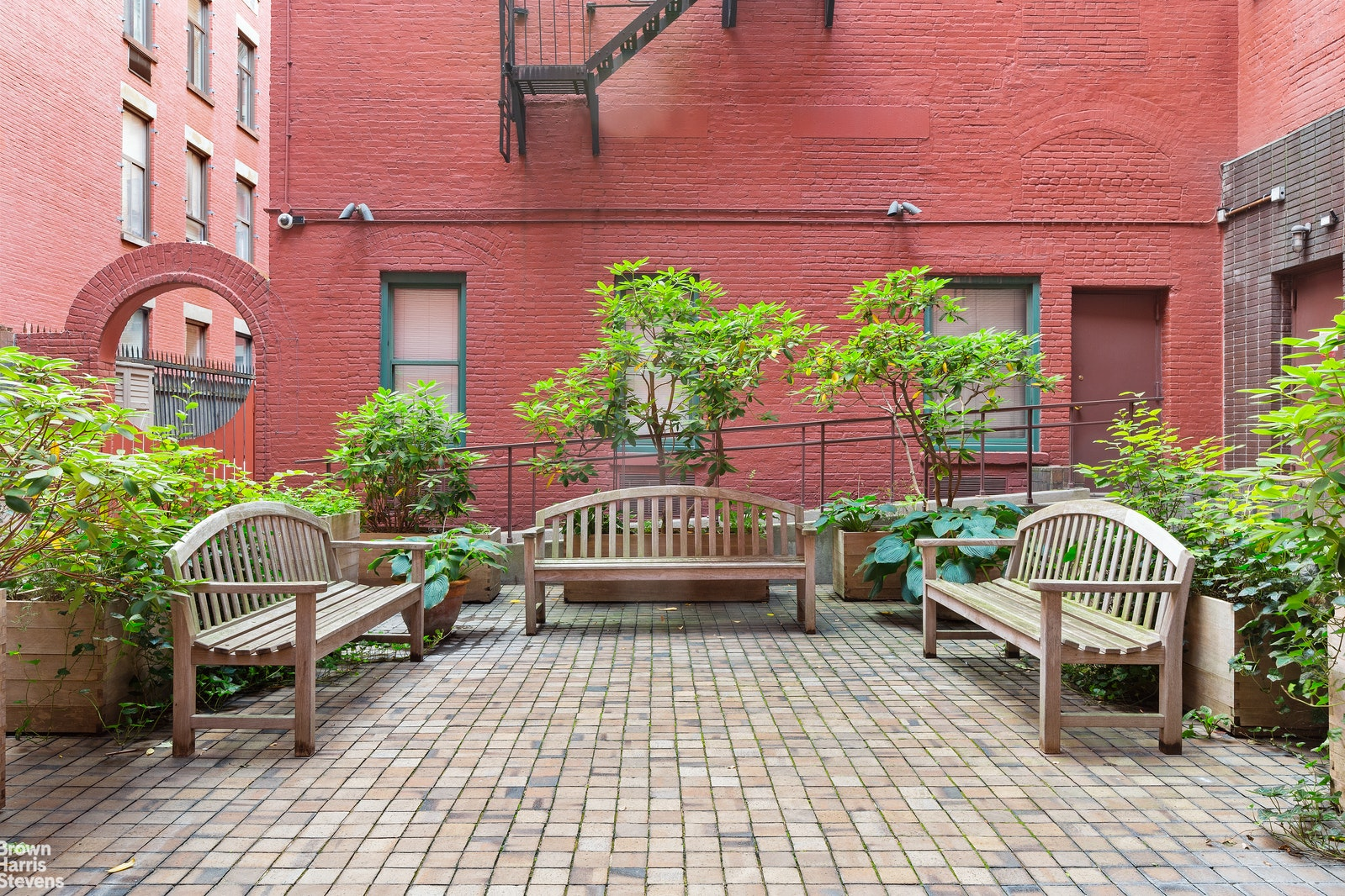 23 Waverly Place 4d, Greenwich Village, NYC, 10003, $525,000, Property For Sale, Halstead Real Estate, Photo 9