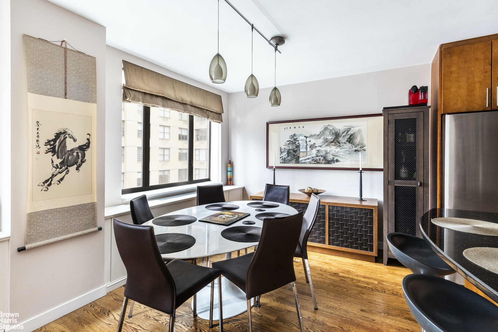 30 West 61st Street 18C, Upper West Side, NYC, $5,495, Web #: 20425470