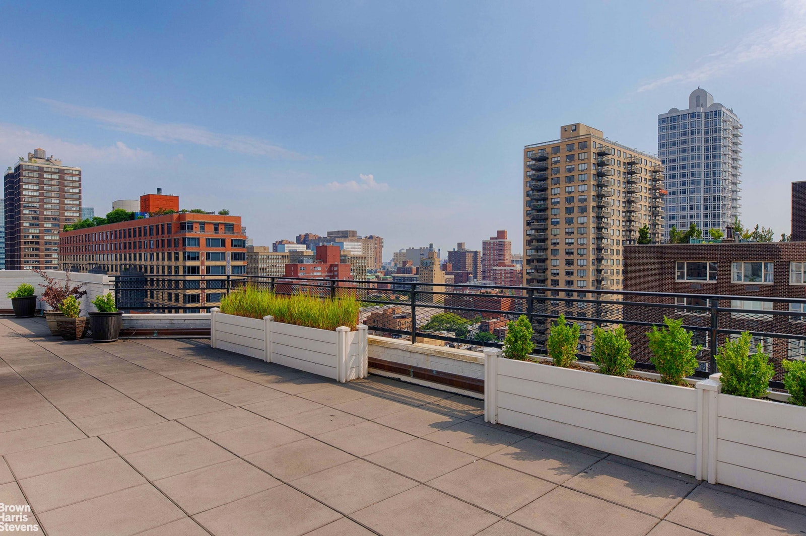 155 East 34th Street 14r, Midtown East, NYC, 10016, $1,100,000, Property For Sale, Halstead Real Estate, Photo 10