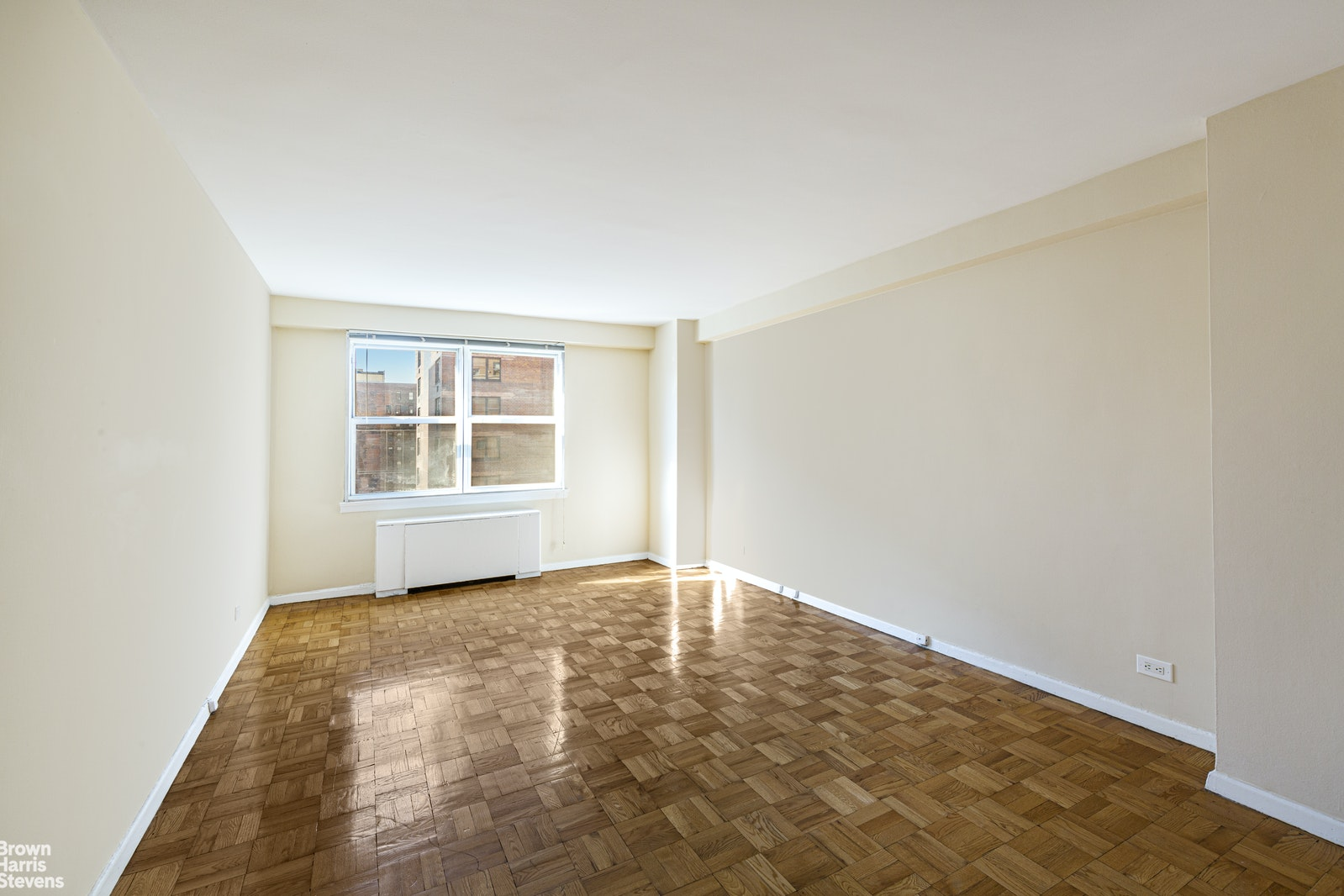 155 East 34th Street 14r, Midtown East, NYC, 10016, $1,100,000, Property For Sale, Halstead Real Estate, Photo 5