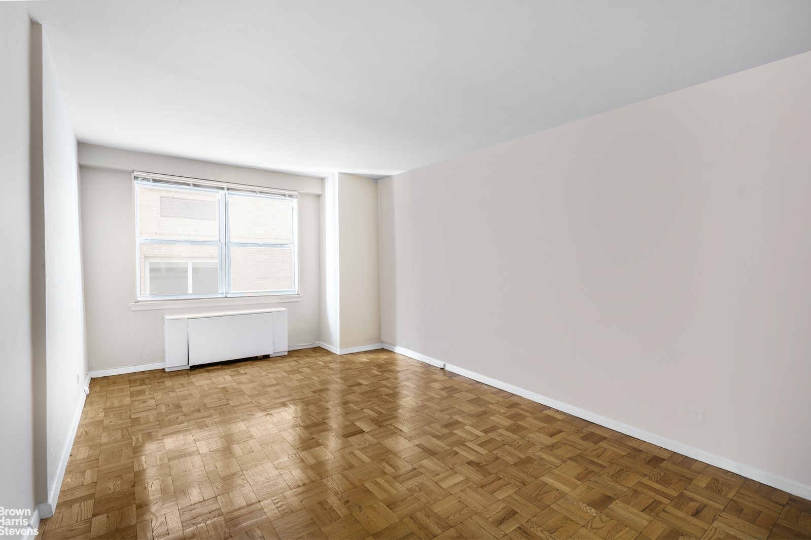 155 East 34th Street 14r, Midtown East, NYC, 10016, $1,100,000, Property For Sale, Halstead Real Estate, Photo 6
