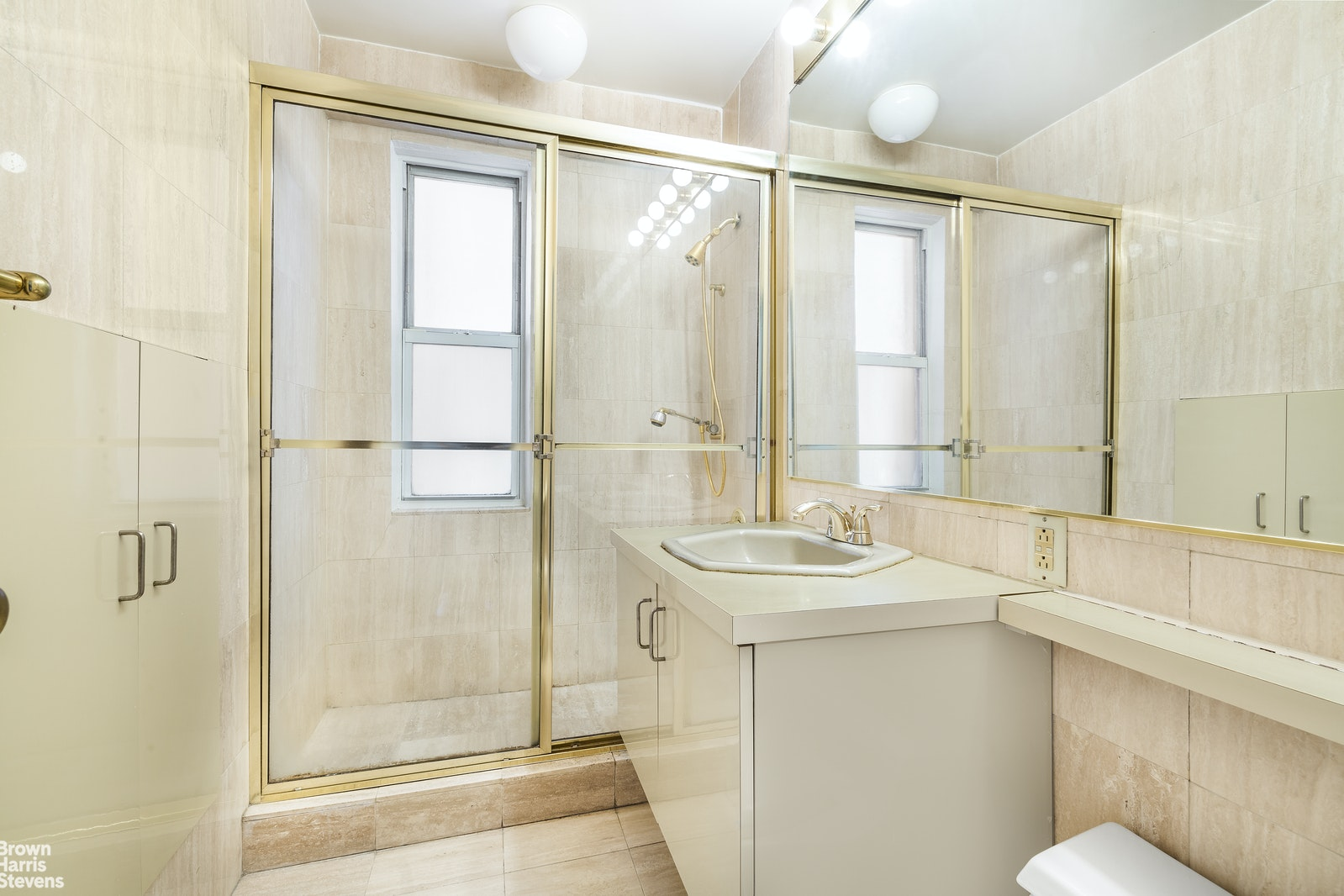 155 East 34th Street 14r, Midtown East, NYC, 10016, $1,100,000, Property For Sale, Halstead Real Estate, Photo 7