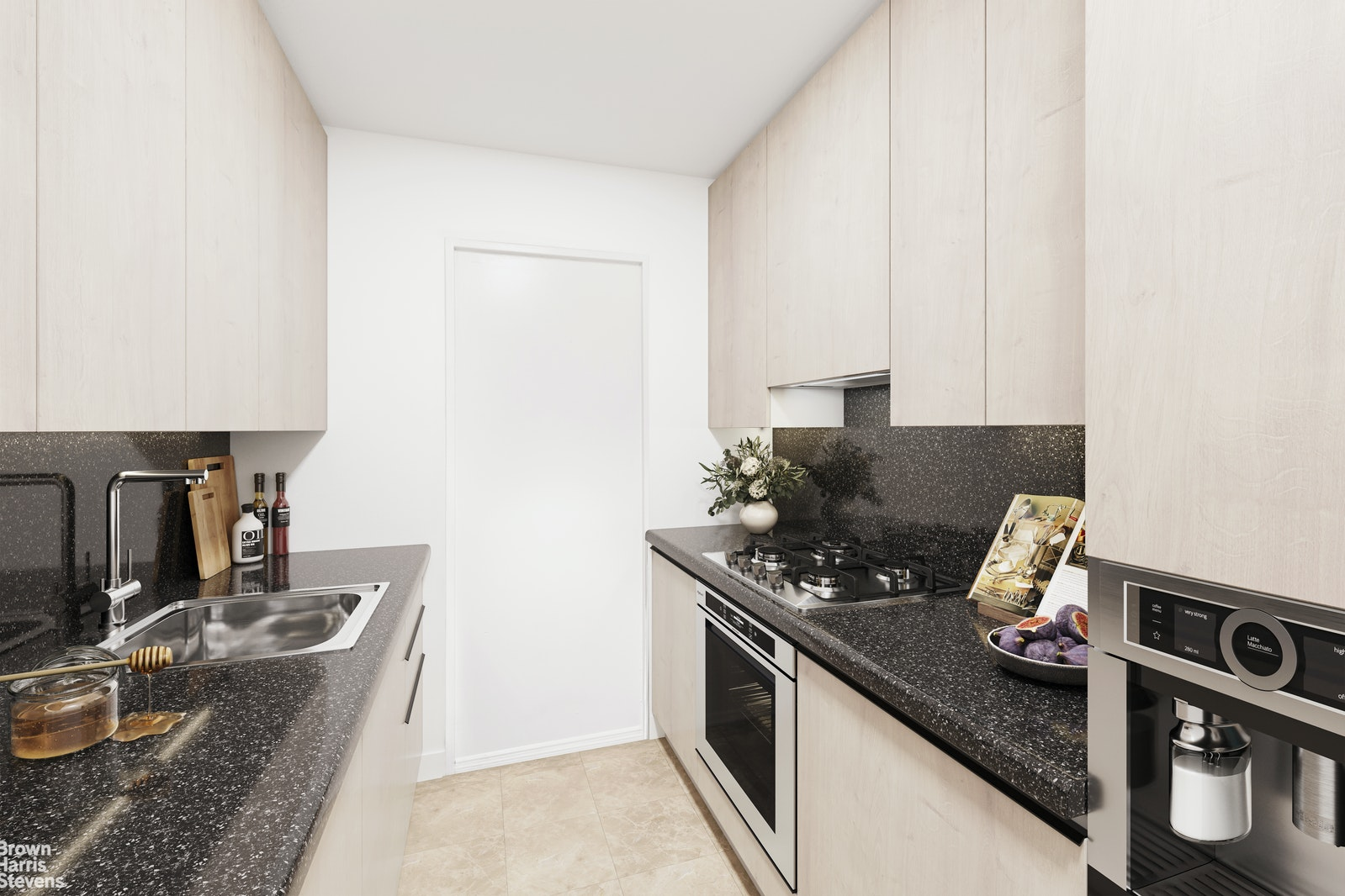 155 East 34th Street 14r, Midtown East, NYC, 10016, $1,100,000, Property For Sale, Halstead Real Estate, Photo 8
