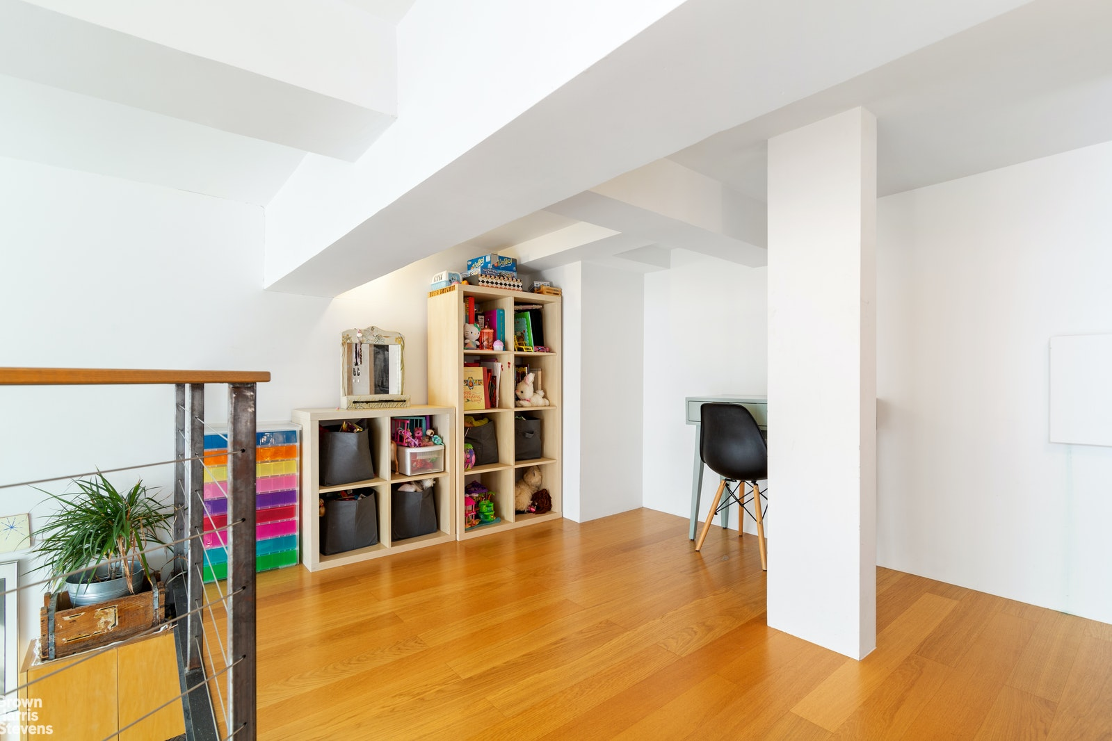 111 Fourth Avenue 5B, Greenwich Village, NYC, $1,169,000, Web #: 20431810