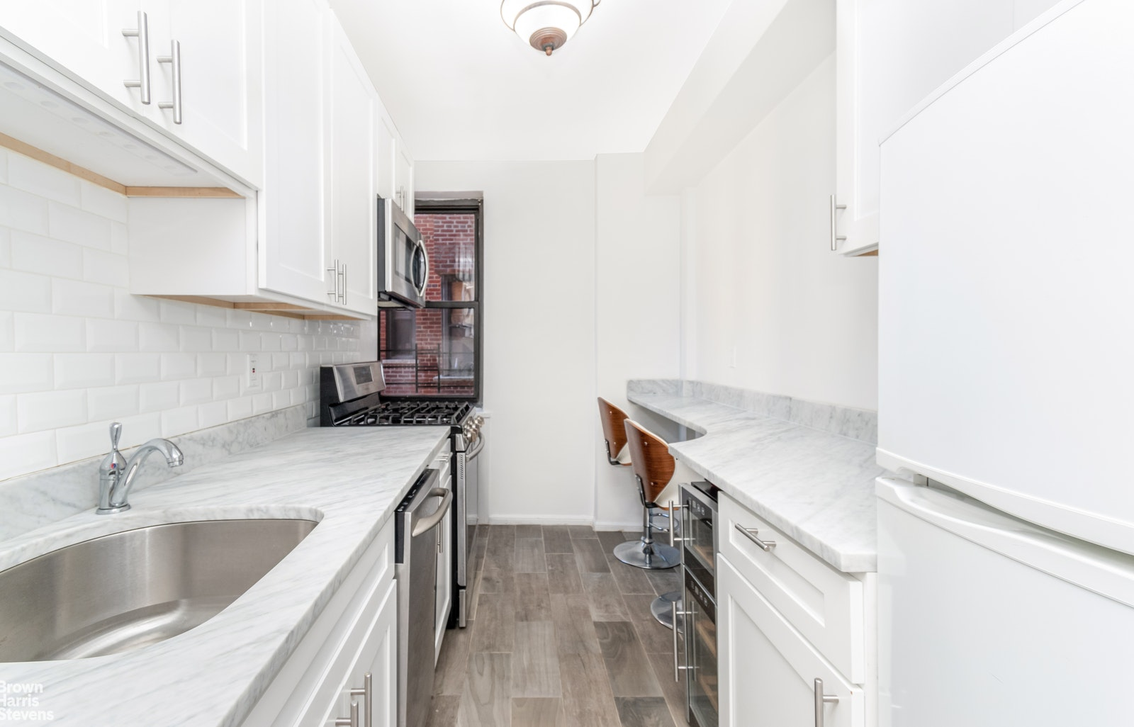 90 Park Terrace East 5D, Upper Manhattan, NYC, $369,000, Web #: 20432334