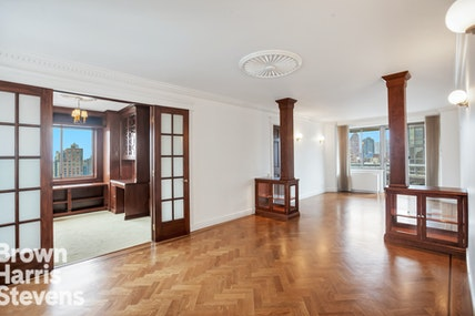 401 EAST 84TH STREET 16A